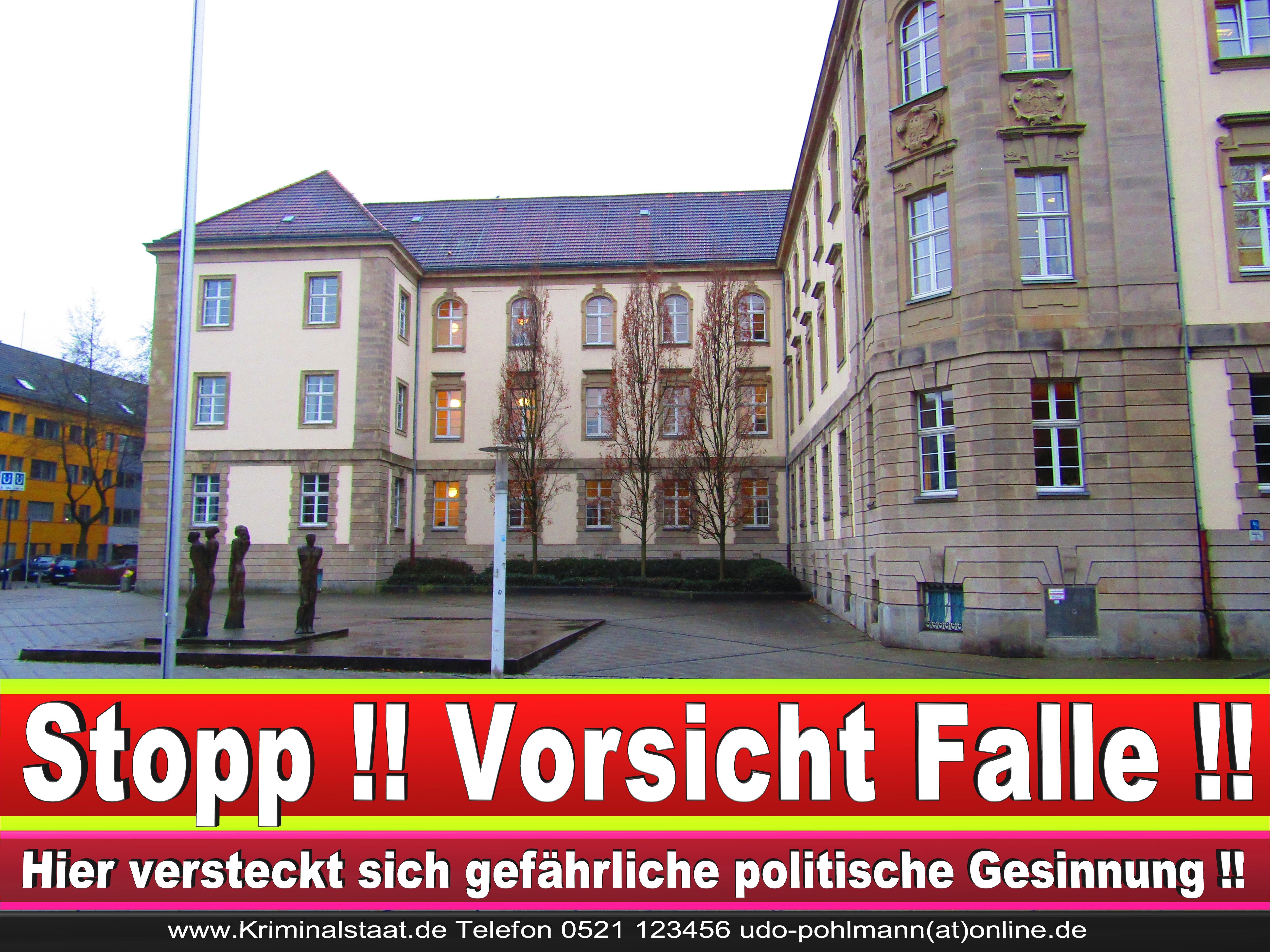 AMTSGERICHT DORTMUND RICHTER AUSBILDUNG PRAKTIKUM ANFAHRT URTEILE KORRUPTION POLIZEI ADRESSE DIREKTOR (15) 2