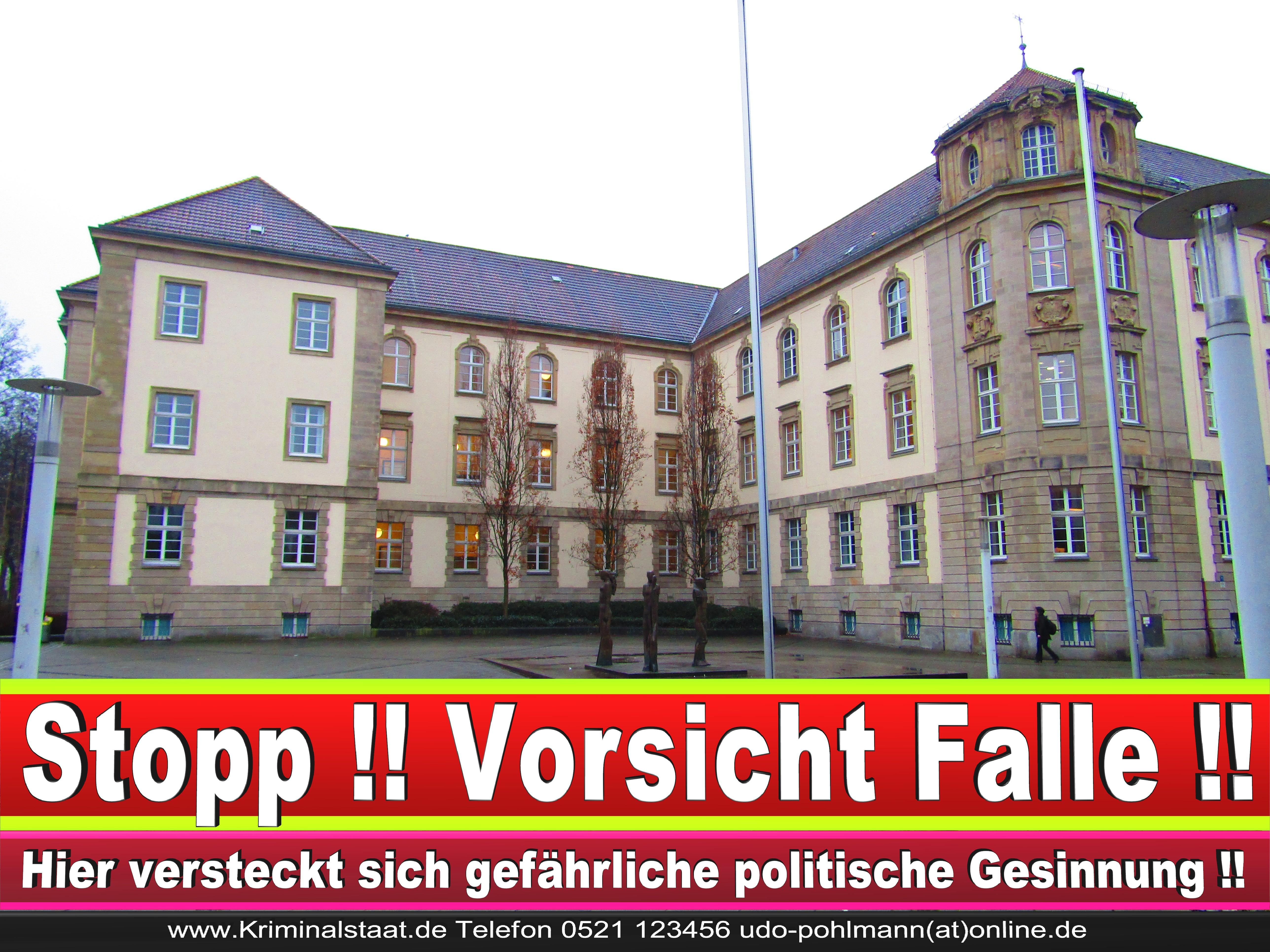 AMTSGERICHT DORTMUND RICHTER AUSBILDUNG PRAKTIKUM ANFAHRT URTEILE KORRUPTION POLIZEI ADRESSE DIREKTOR (16) 1 1