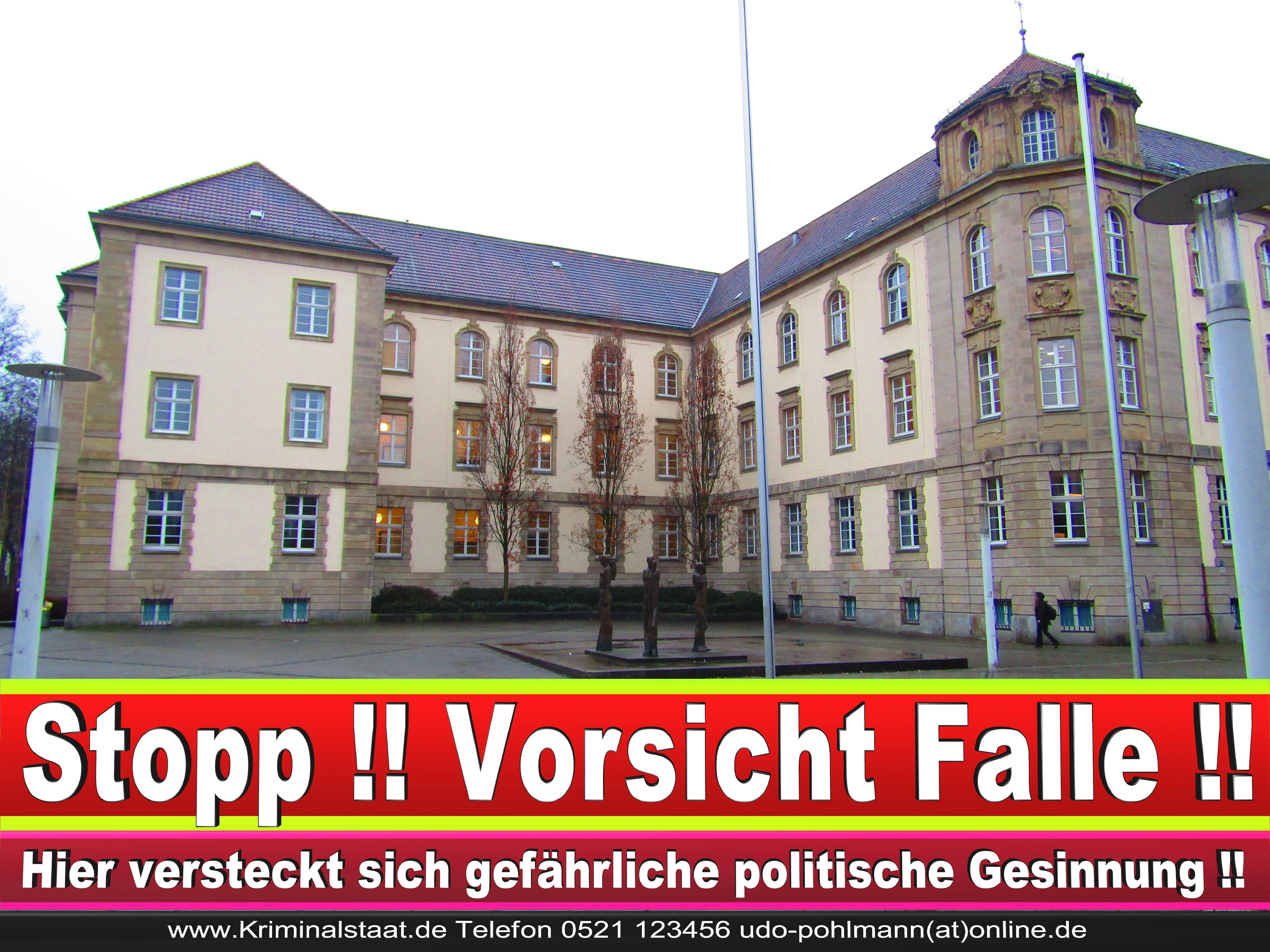 AMTSGERICHT DORTMUND RICHTER AUSBILDUNG PRAKTIKUM ANFAHRT URTEILE KORRUPTION POLIZEI ADRESSE DIREKTOR (16) 2