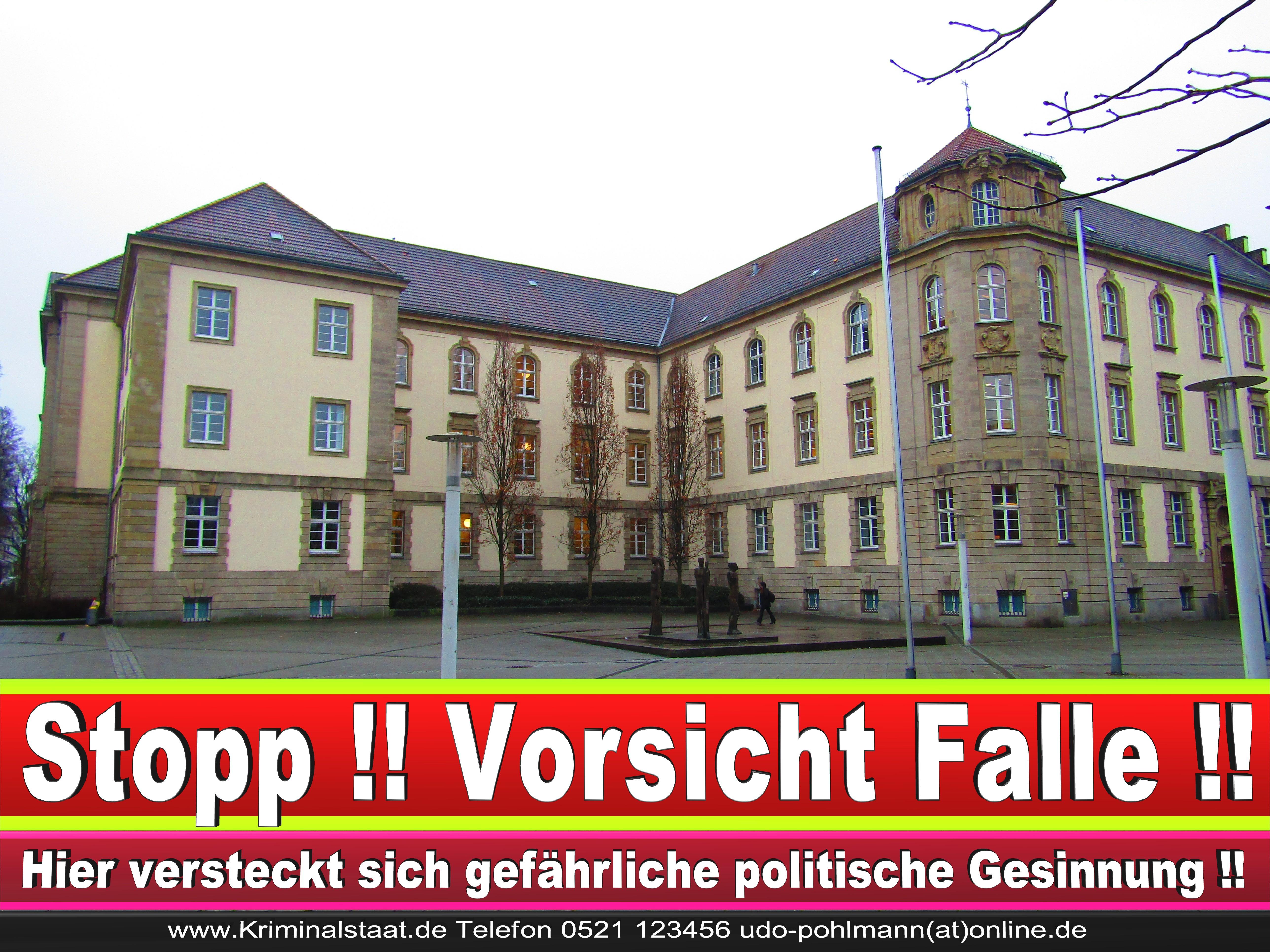 AMTSGERICHT DORTMUND RICHTER AUSBILDUNG PRAKTIKUM ANFAHRT URTEILE KORRUPTION POLIZEI ADRESSE DIREKTOR (17) 1 1