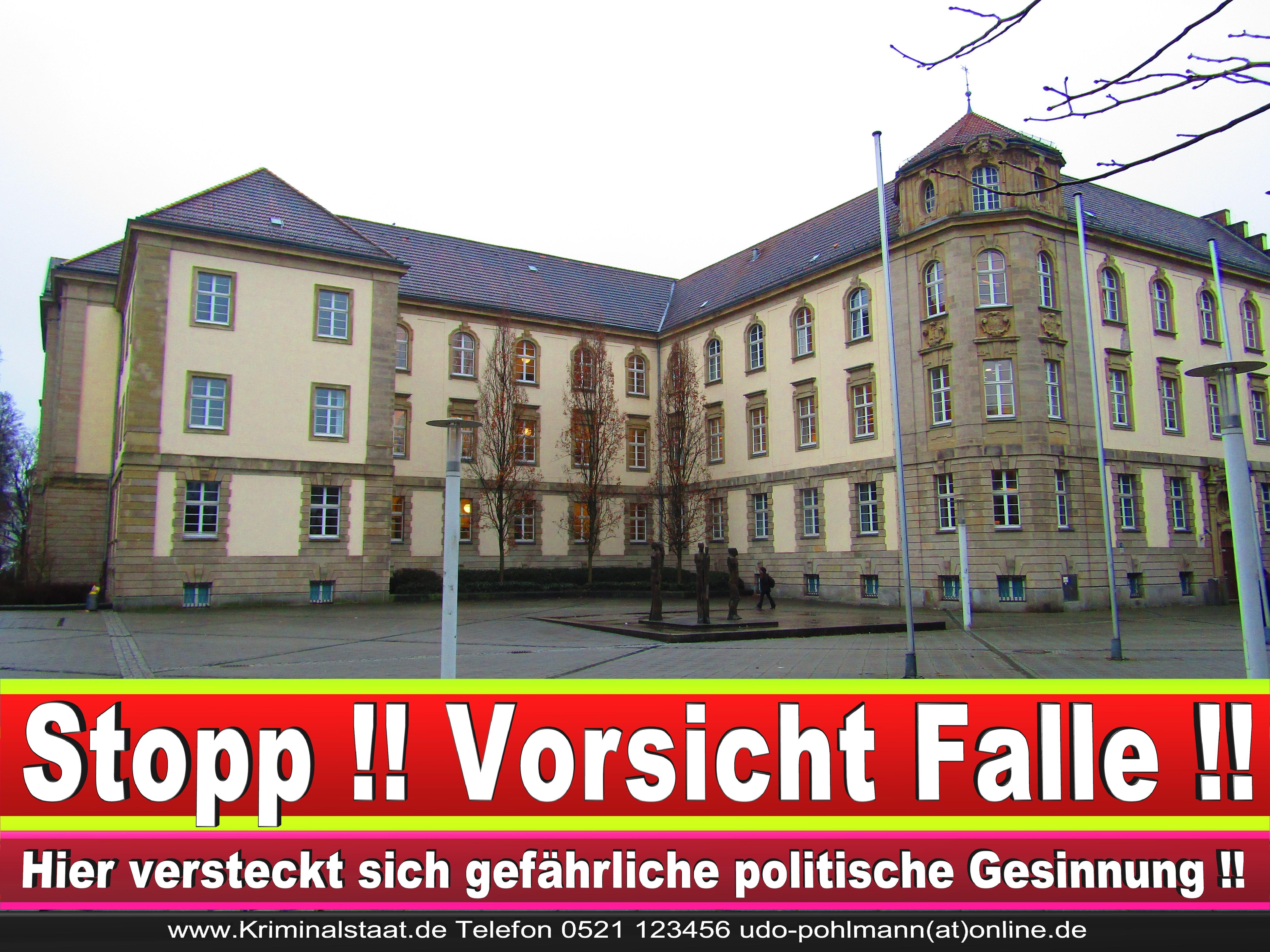 AMTSGERICHT DORTMUND RICHTER AUSBILDUNG PRAKTIKUM ANFAHRT URTEILE KORRUPTION POLIZEI ADRESSE DIREKTOR (17) 2