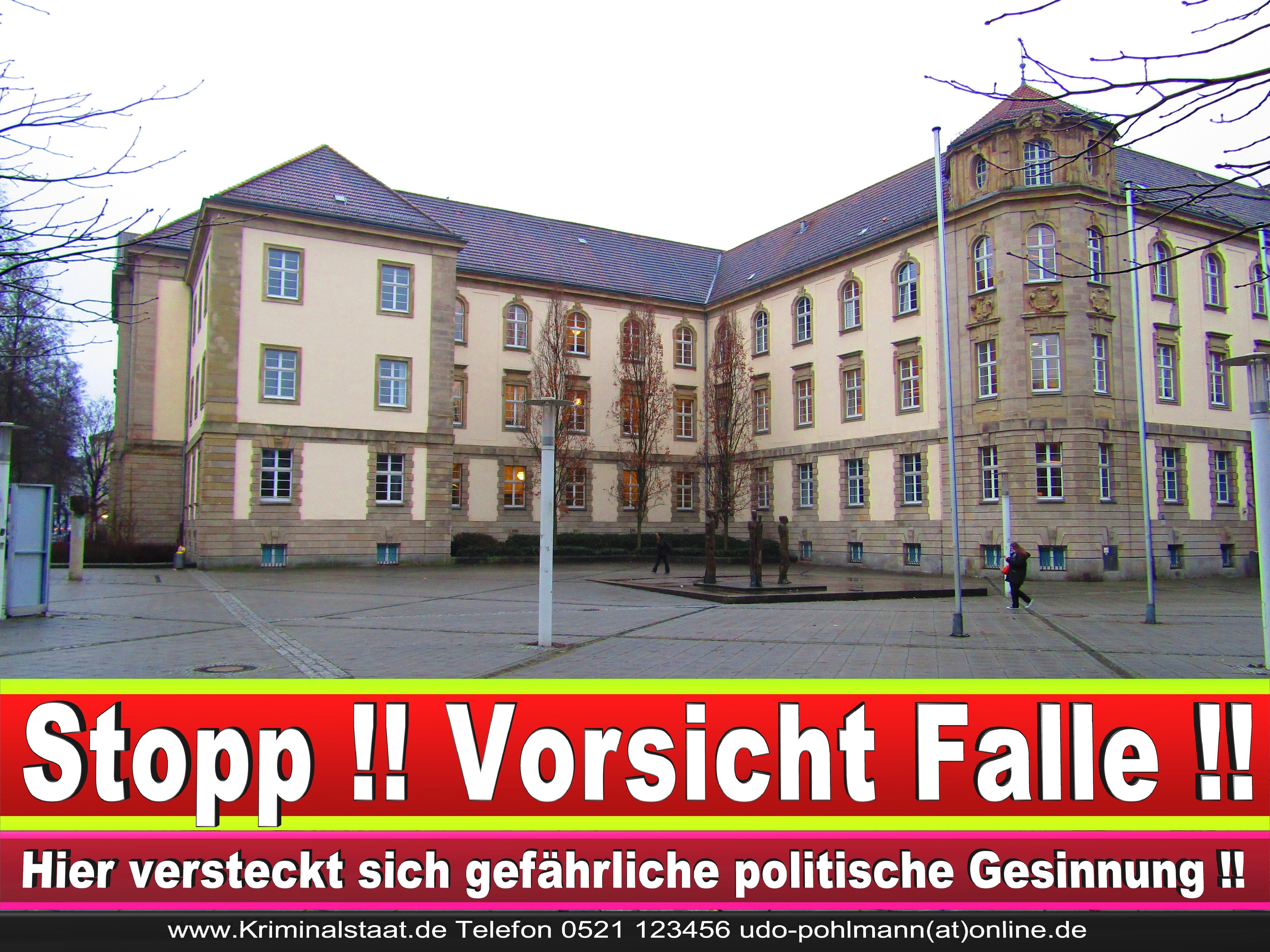 AMTSGERICHT DORTMUND RICHTER AUSBILDUNG PRAKTIKUM ANFAHRT URTEILE KORRUPTION POLIZEI ADRESSE DIREKTOR (1) 1 1