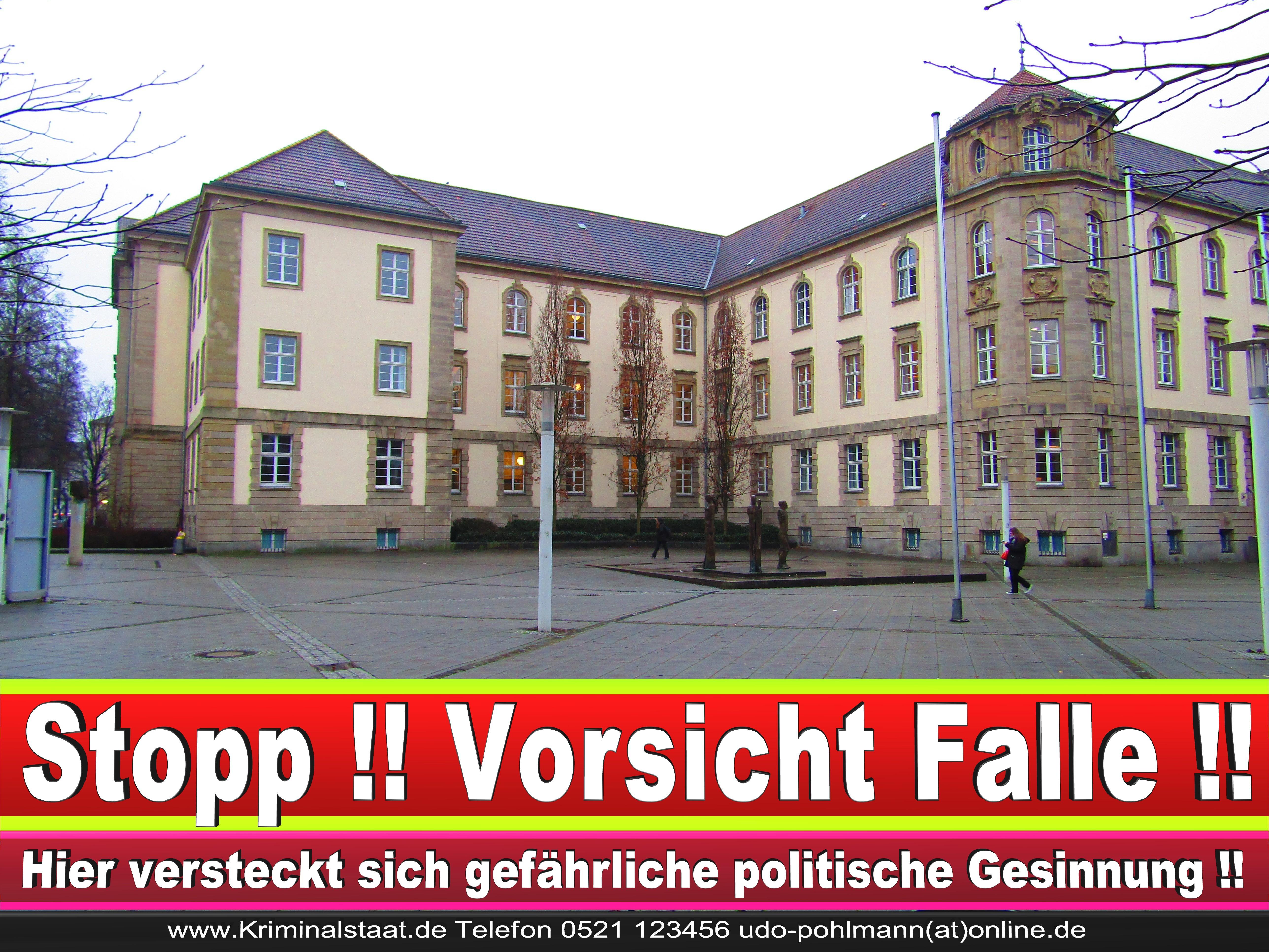 AMTSGERICHT DORTMUND RICHTER AUSBILDUNG PRAKTIKUM ANFAHRT URTEILE KORRUPTION POLIZEI ADRESSE DIREKTOR (1) 2