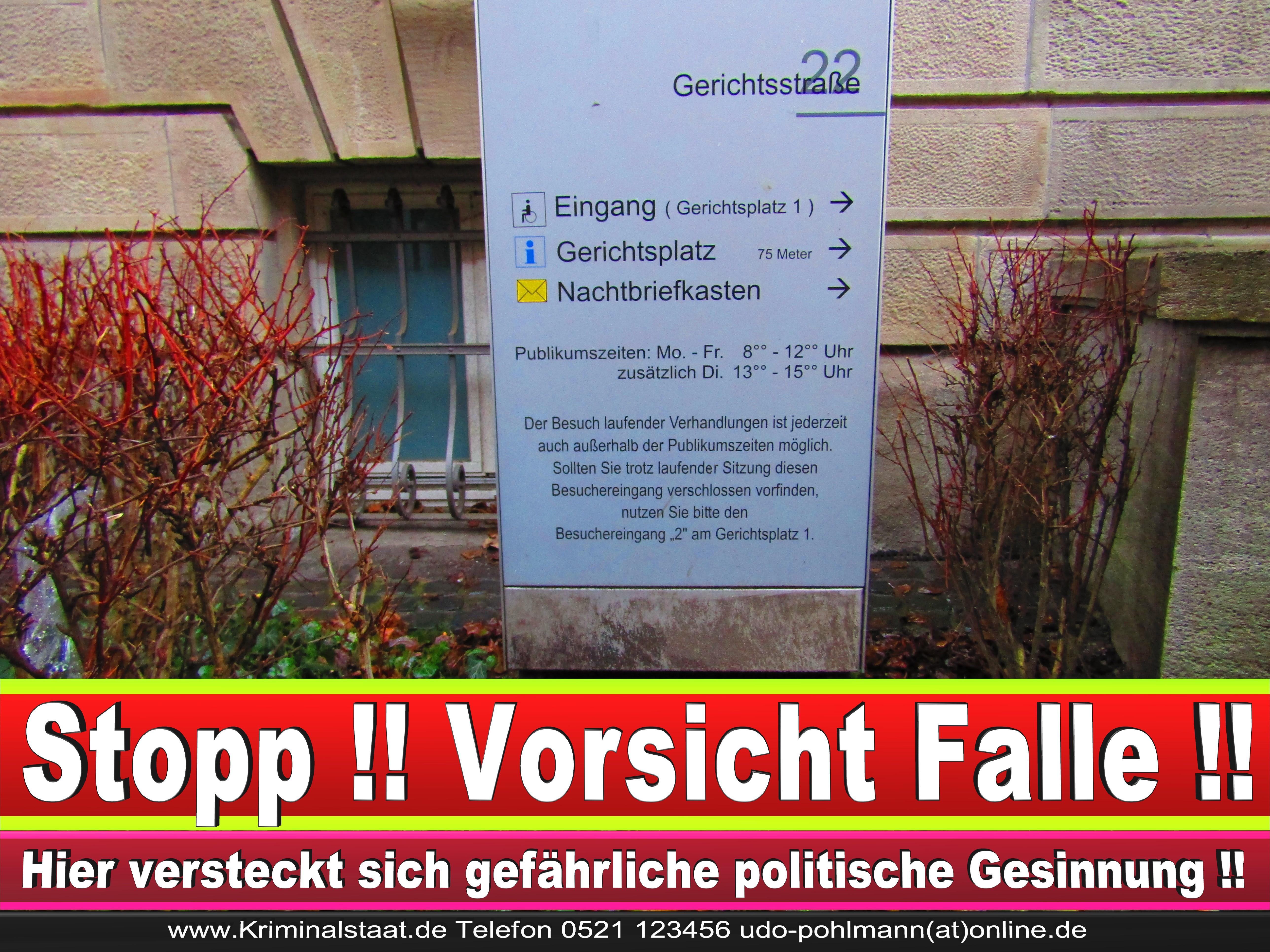 AMTSGERICHT DORTMUND RICHTER AUSBILDUNG PRAKTIKUM ANFAHRT URTEILE KORRUPTION POLIZEI ADRESSE DIREKTOR (7) 1 1