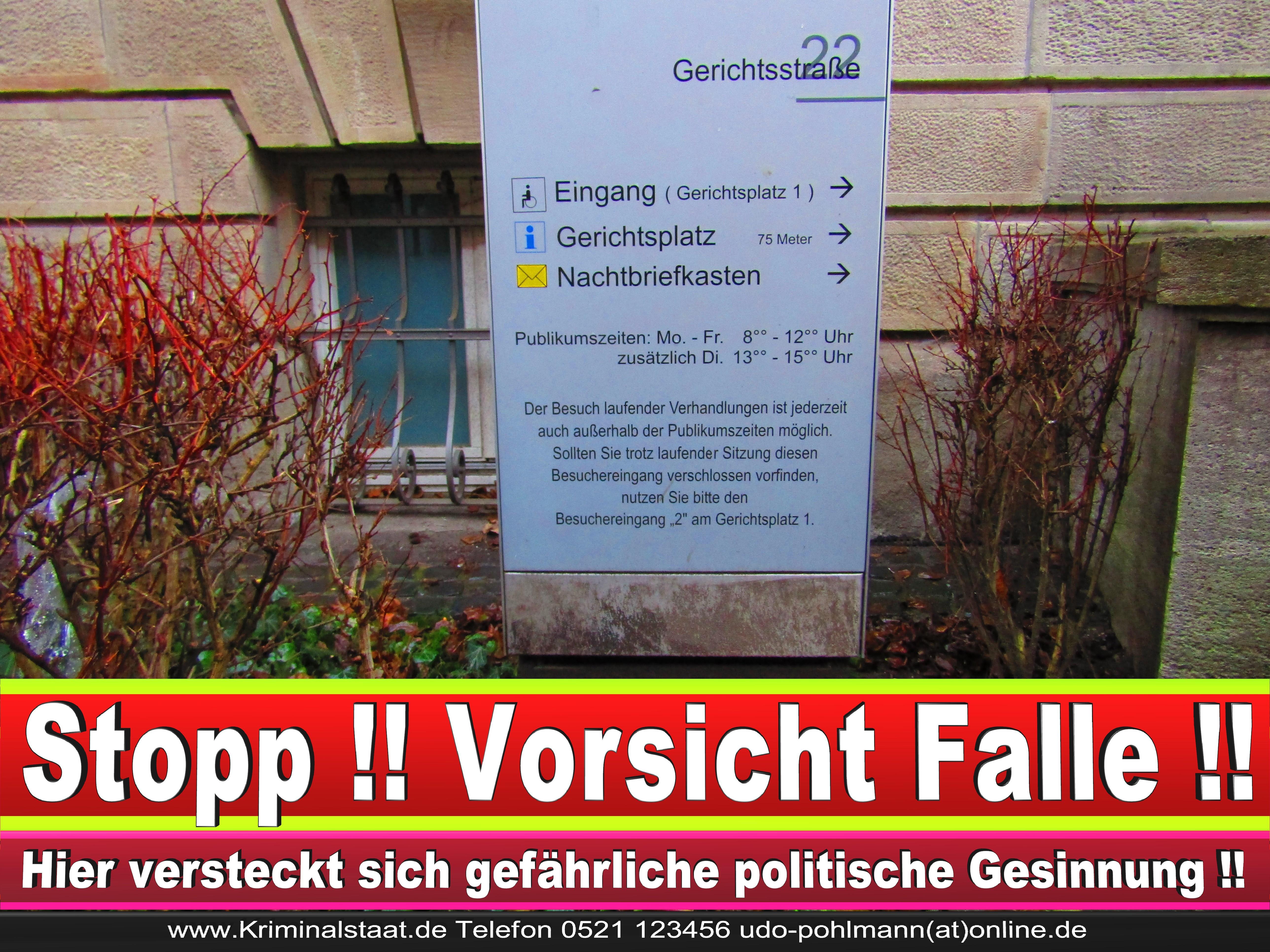 AMTSGERICHT DORTMUND RICHTER AUSBILDUNG PRAKTIKUM ANFAHRT URTEILE KORRUPTION POLIZEI ADRESSE DIREKTOR (7) 2