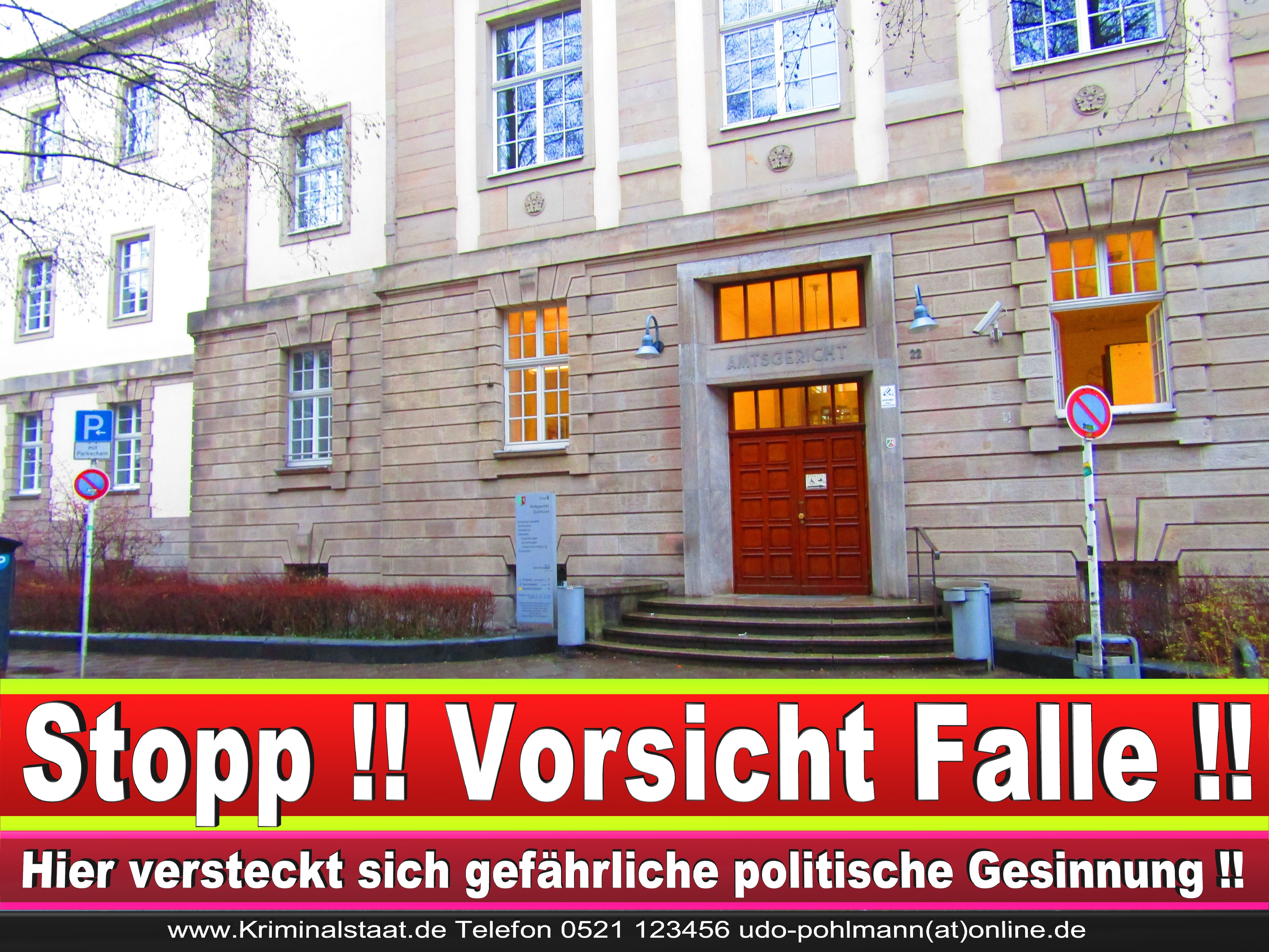 AMTSGERICHT DORTMUND RICHTER AUSBILDUNG PRAKTIKUM ANFAHRT URTEILE KORRUPTION POLIZEI ADRESSE DIREKTOR (8) 2