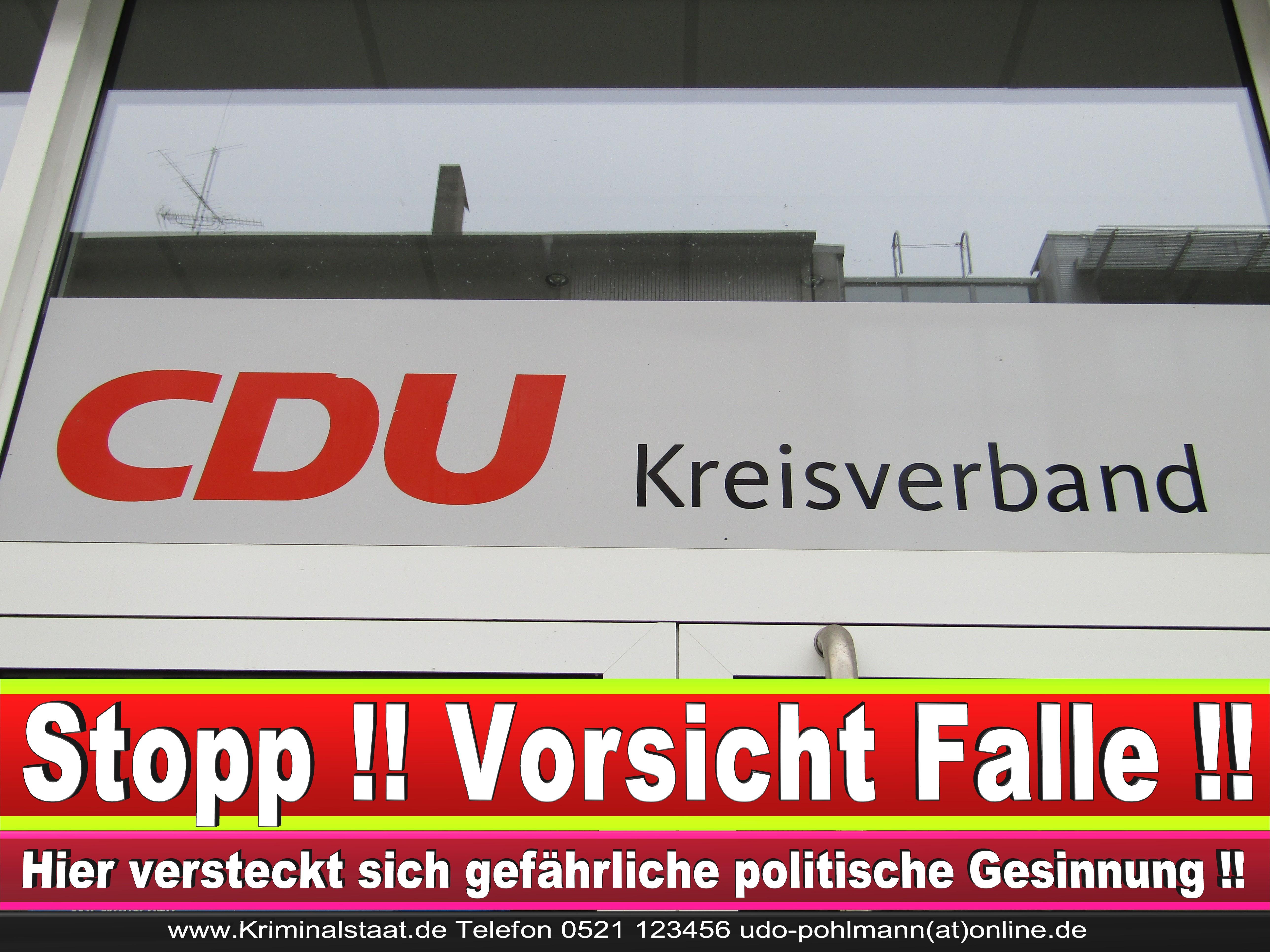 CDU DORTMUND KREISVERBAND BüRGERBüRO CDU FRAKTION ORTSVERBAND CDU NRW GESCHäFTSSTELLE ADRESSE RATSMITGLIEDER CDU (11) 1
