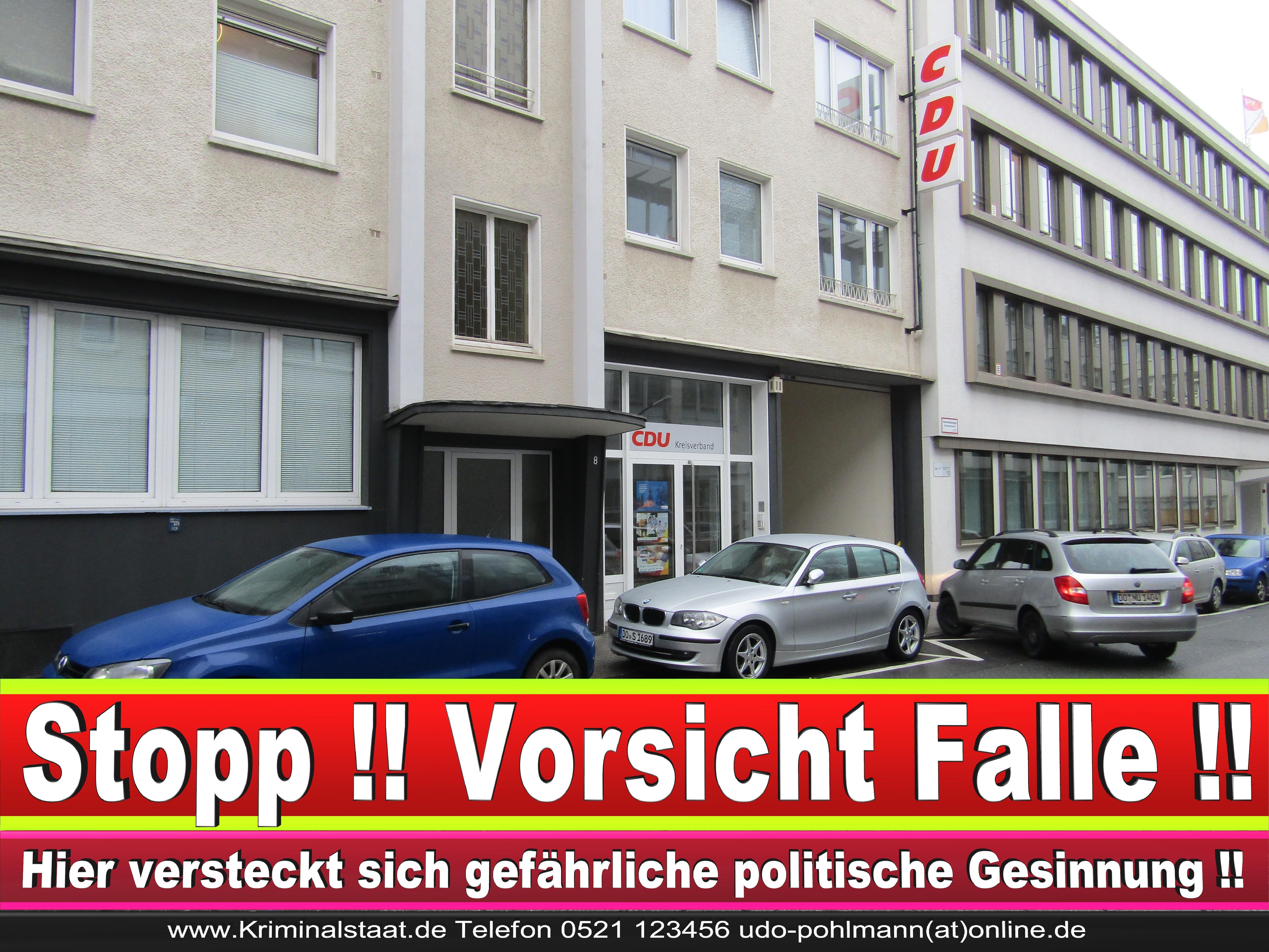 CDU DORTMUND KREISVERBAND BüRGERBüRO CDU FRAKTION ORTSVERBAND CDU NRW GESCHäFTSSTELLE ADRESSE RATSMITGLIEDER CDU (17) 1