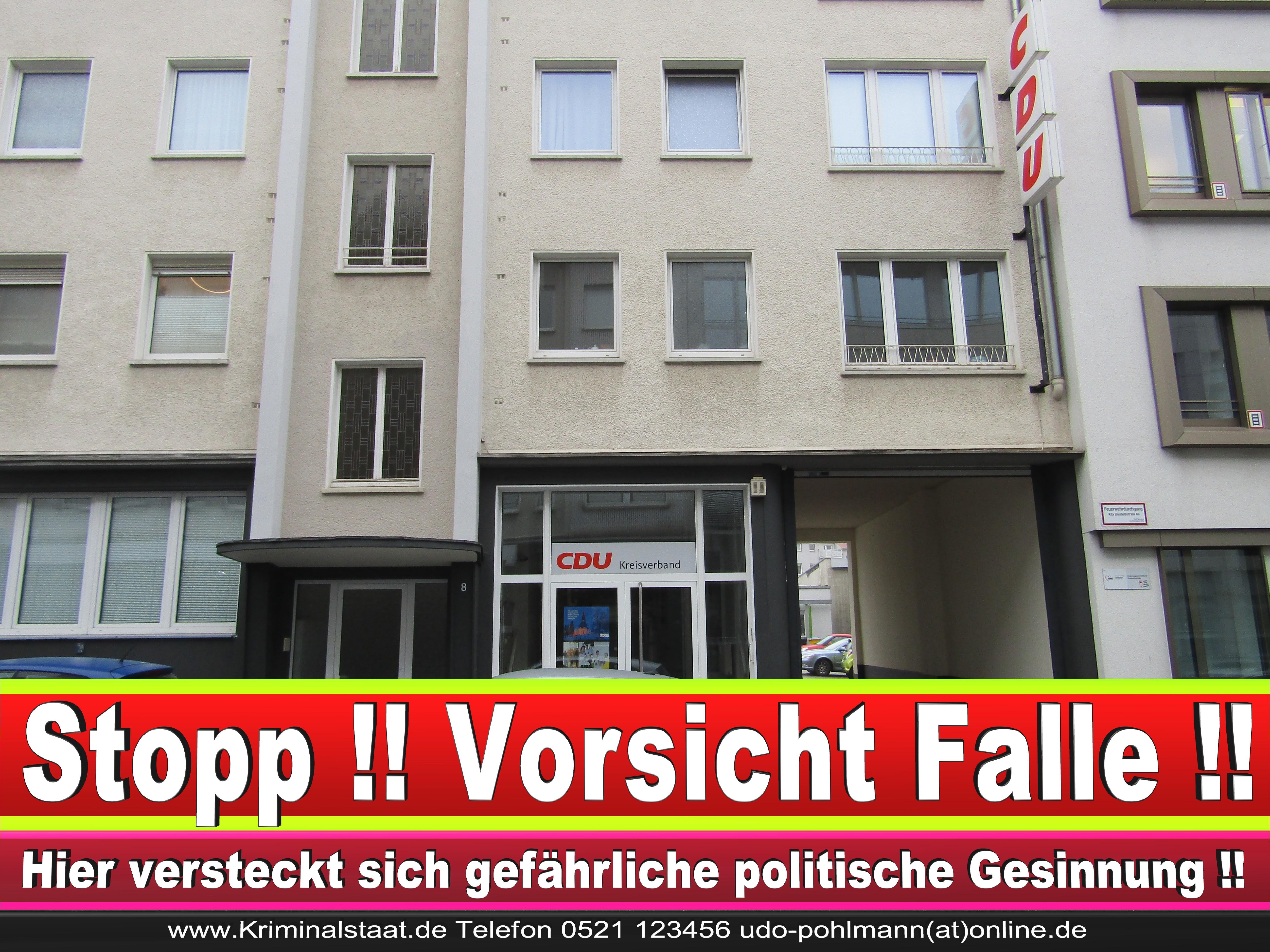 CDU DORTMUND KREISVERBAND BüRGERBüRO CDU FRAKTION ORTSVERBAND CDU NRW GESCHäFTSSTELLE ADRESSE RATSMITGLIEDER CDU (20) 1