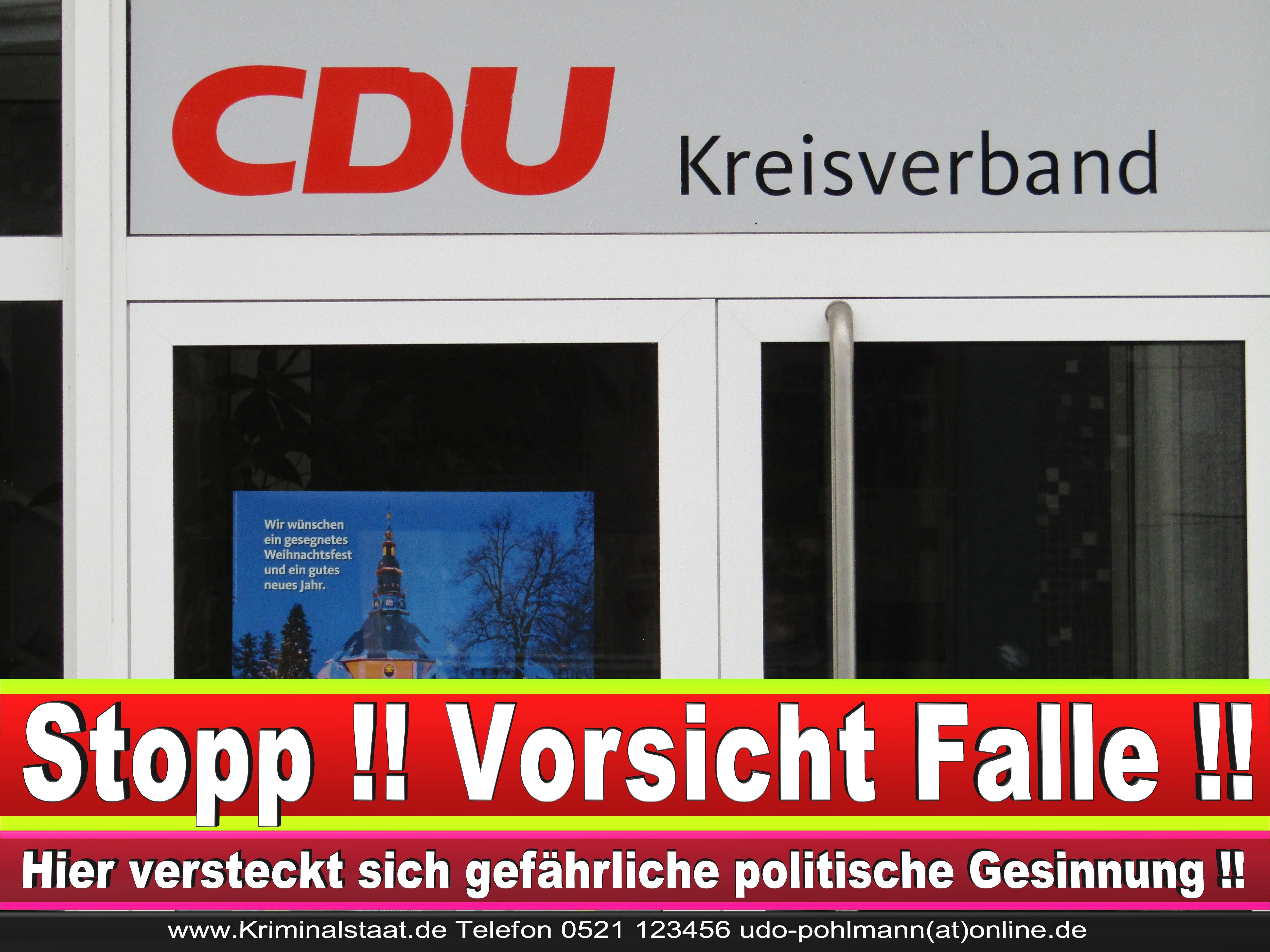 CDU DORTMUND KREISVERBAND BüRGERBüRO CDU FRAKTION ORTSVERBAND CDU NRW GESCHäFTSSTELLE ADRESSE RATSMITGLIEDER CDU (26) 1