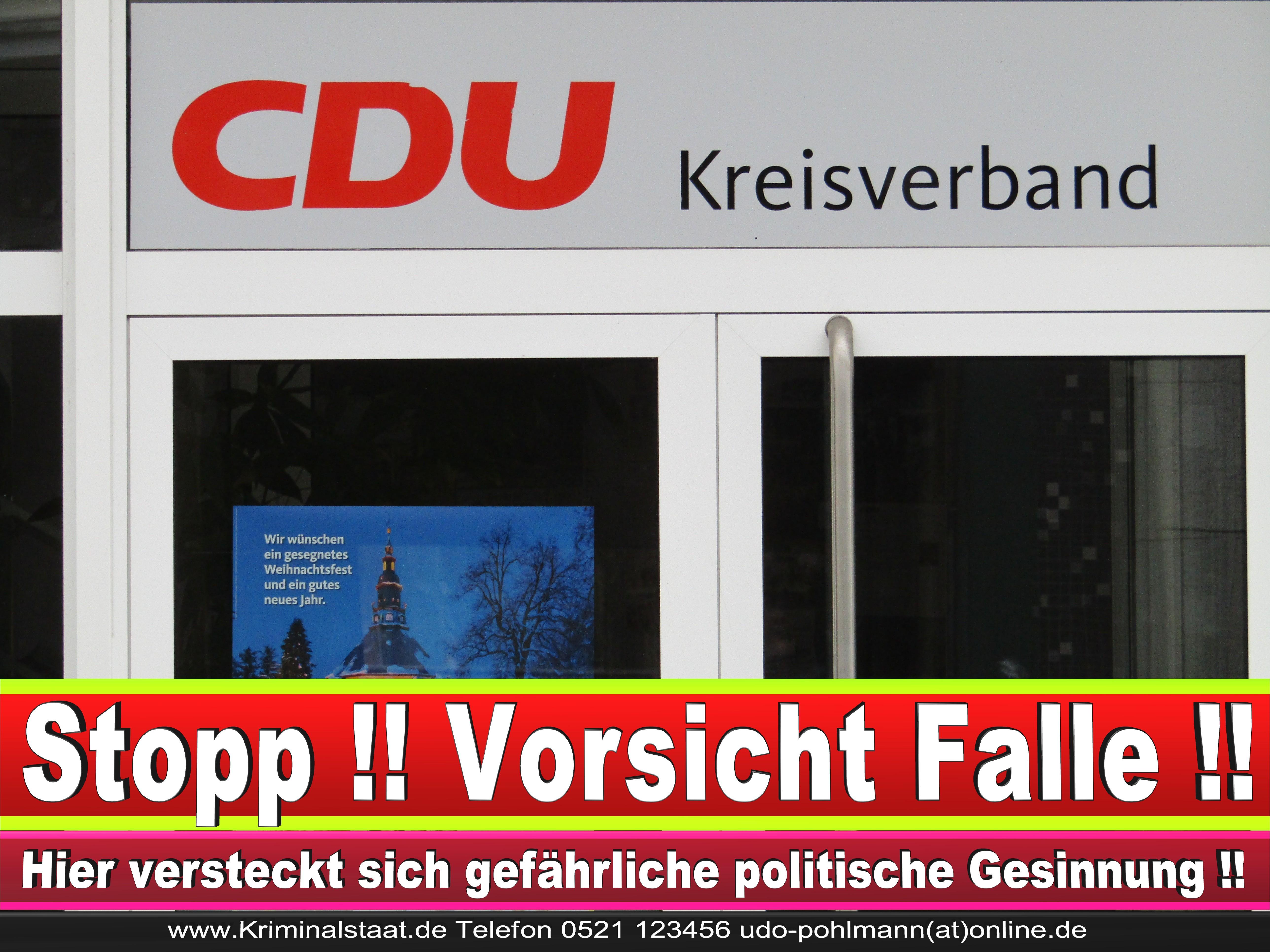 CDU DORTMUND KREISVERBAND BüRGERBüRO CDU FRAKTION ORTSVERBAND CDU NRW GESCHäFTSSTELLE ADRESSE RATSMITGLIEDER CDU (27) 1