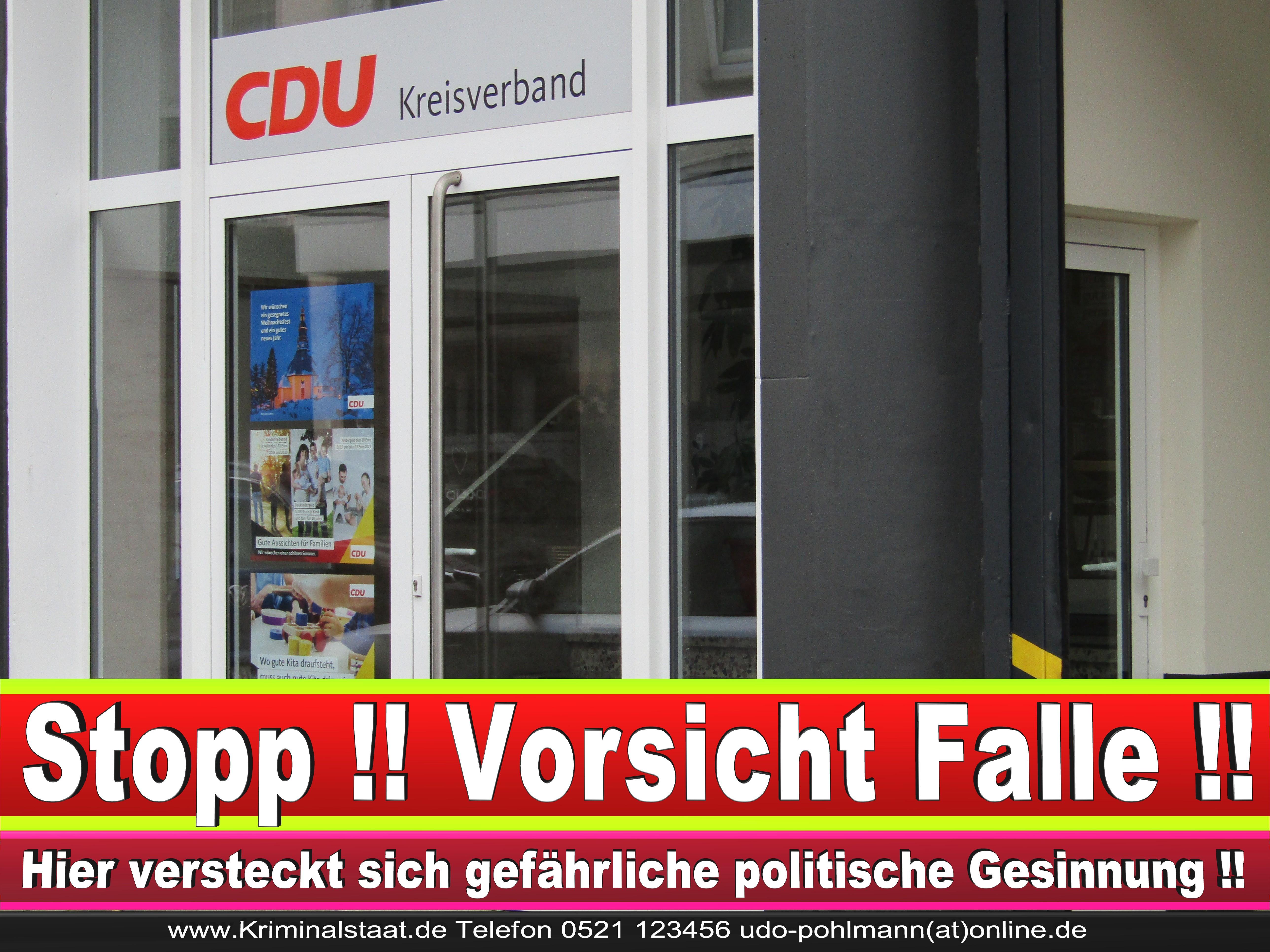 CDU DORTMUND KREISVERBAND BüRGERBüRO CDU FRAKTION ORTSVERBAND CDU NRW GESCHäFTSSTELLE ADRESSE RATSMITGLIEDER CDU (28) 1