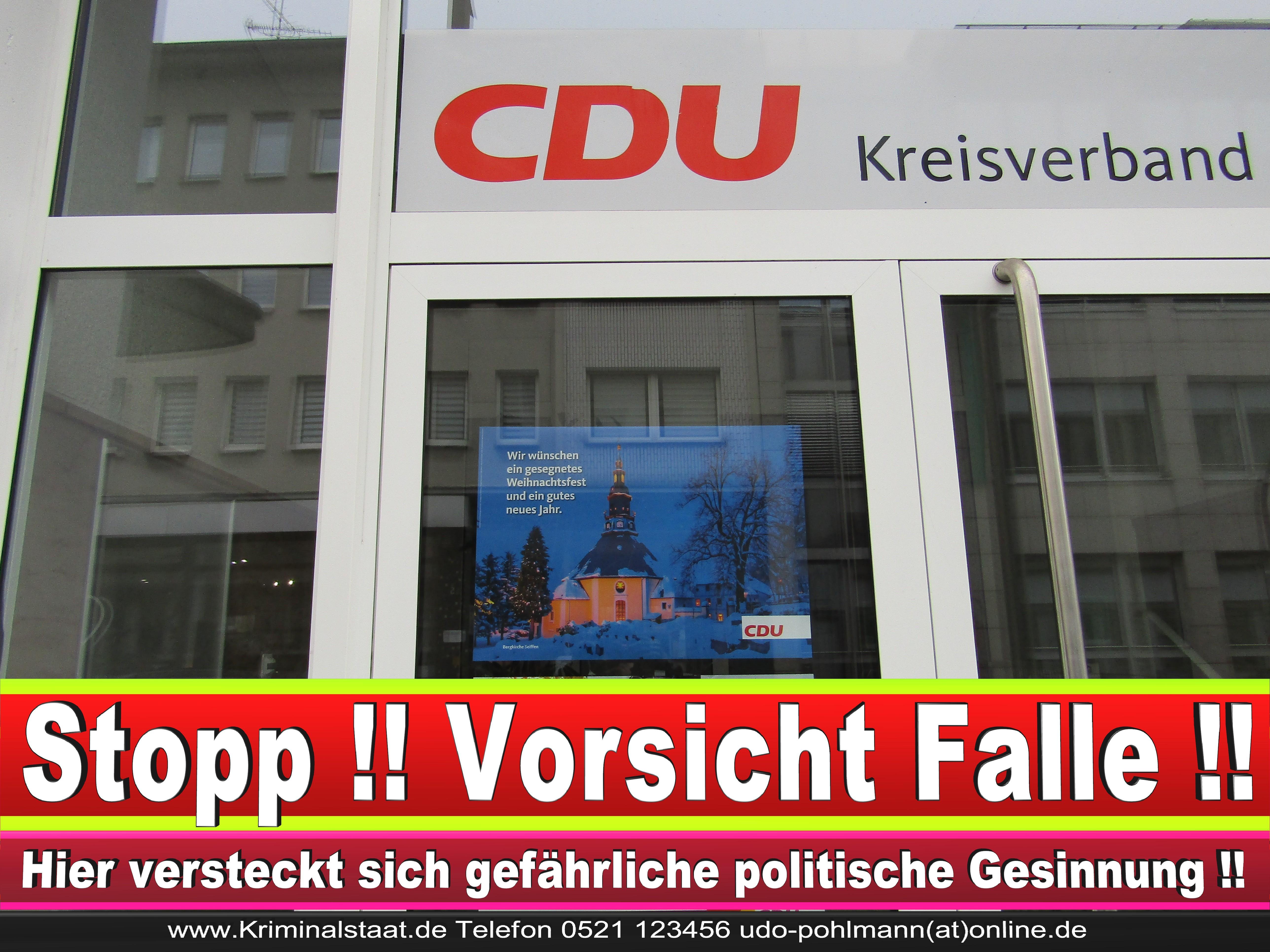 CDU DORTMUND KREISVERBAND BüRGERBüRO CDU FRAKTION ORTSVERBAND CDU NRW GESCHäFTSSTELLE ADRESSE RATSMITGLIEDER CDU (2) 1