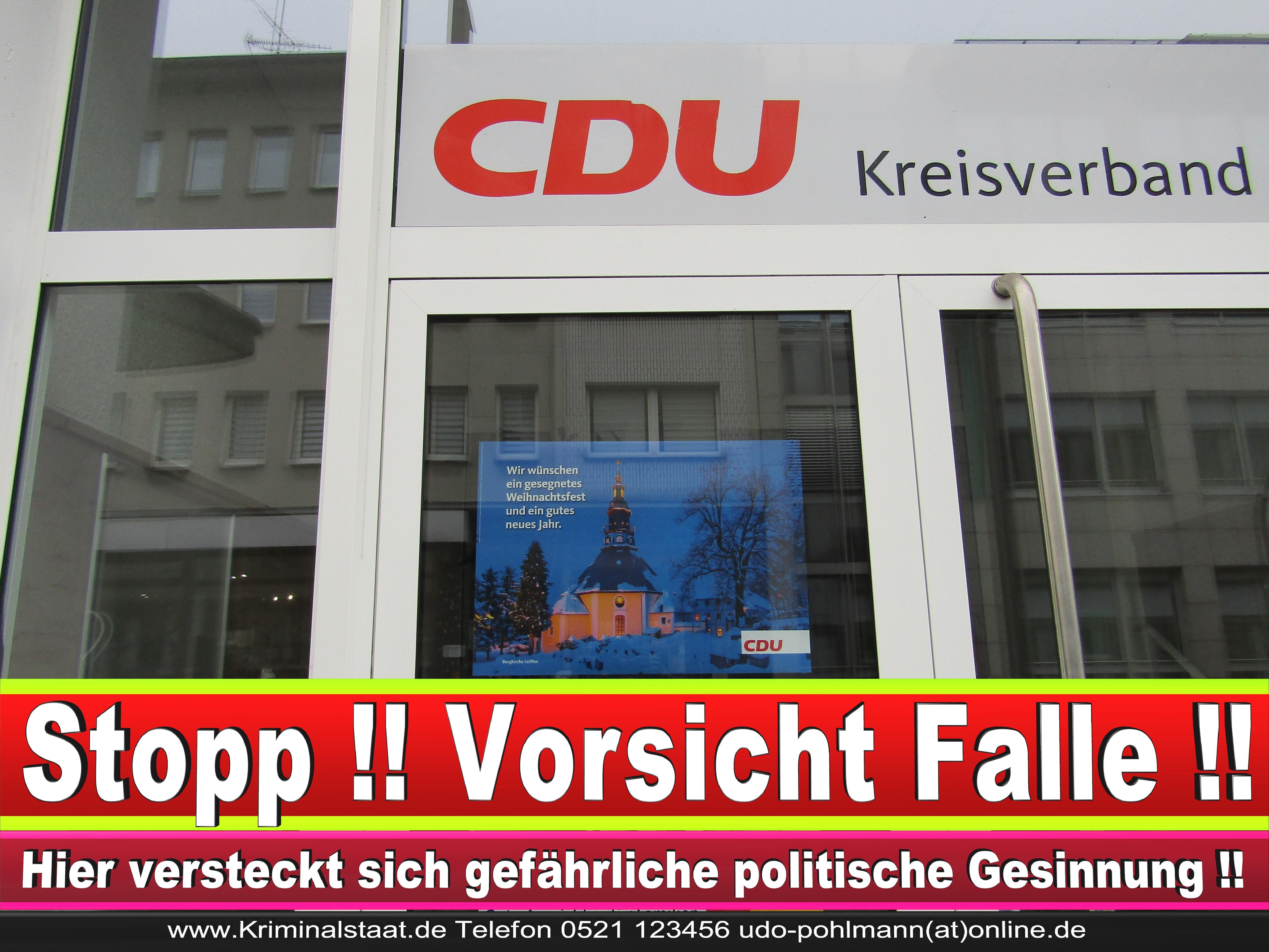 CDU DORTMUND KREISVERBAND BüRGERBüRO CDU FRAKTION ORTSVERBAND CDU NRW GESCHäFTSSTELLE ADRESSE RATSMITGLIEDER CDU (3) 1