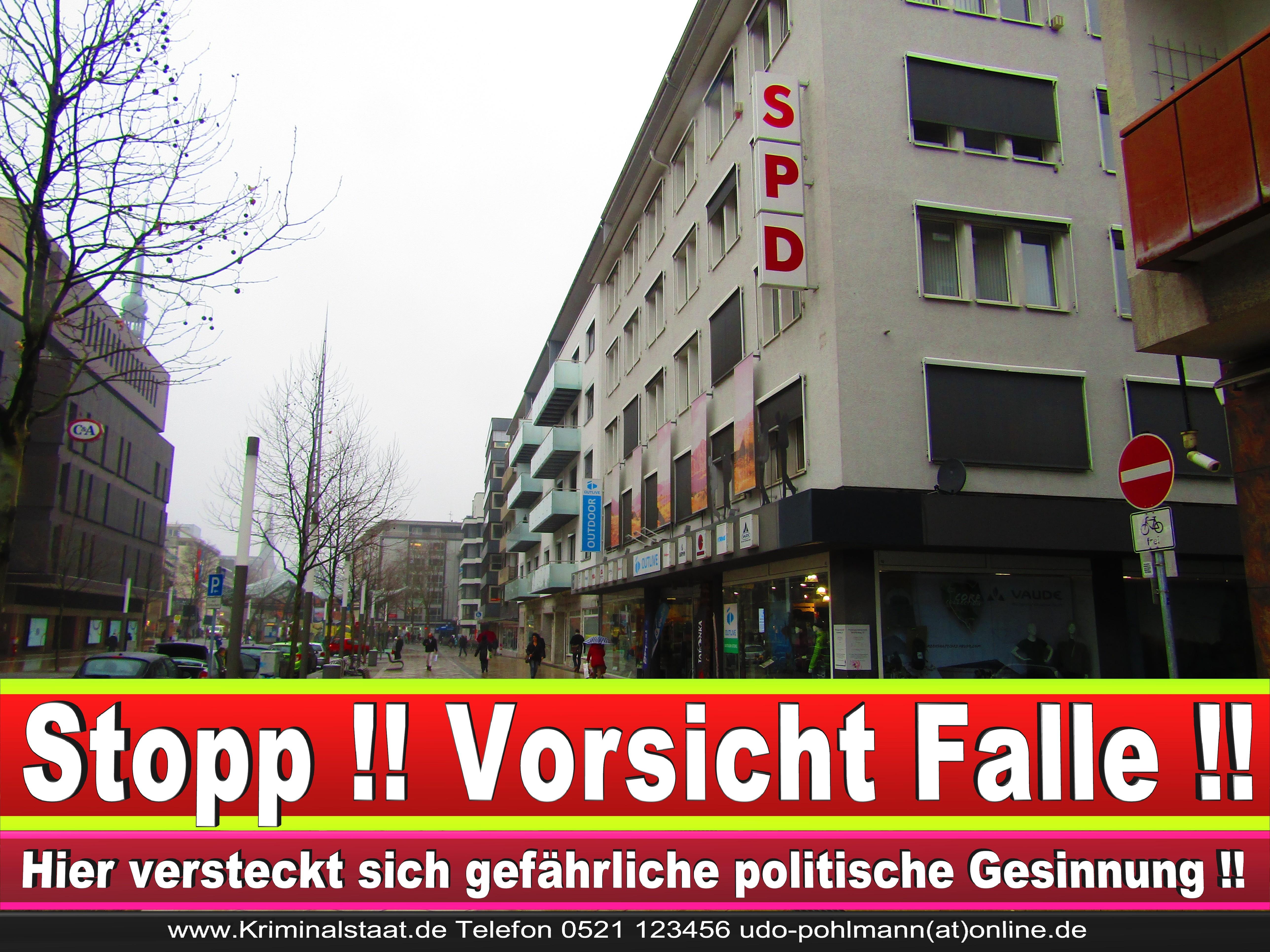 SPD DORTMUND BüRGERBüRO SPD ORTSVERBAND RAT STADT RATSMITGLIEDER SPD FRAKTION GESCHäFTSSTELLE SPD NRW ADRESSE (11) 1 1