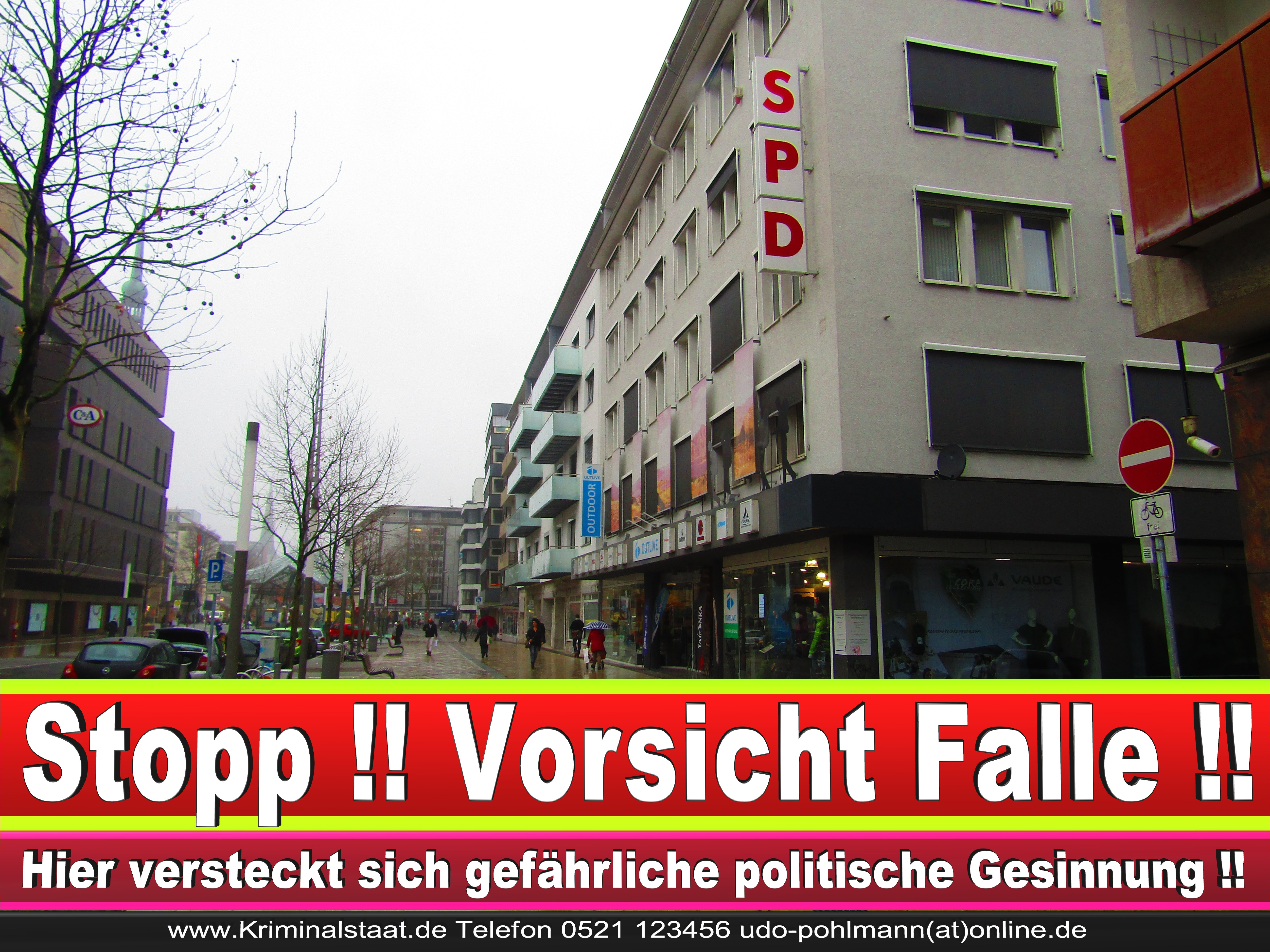 SPD DORTMUND BüRGERBüRO SPD ORTSVERBAND RAT STADT RATSMITGLIEDER SPD FRAKTION GESCHäFTSSTELLE SPD NRW ADRESSE (11) 2