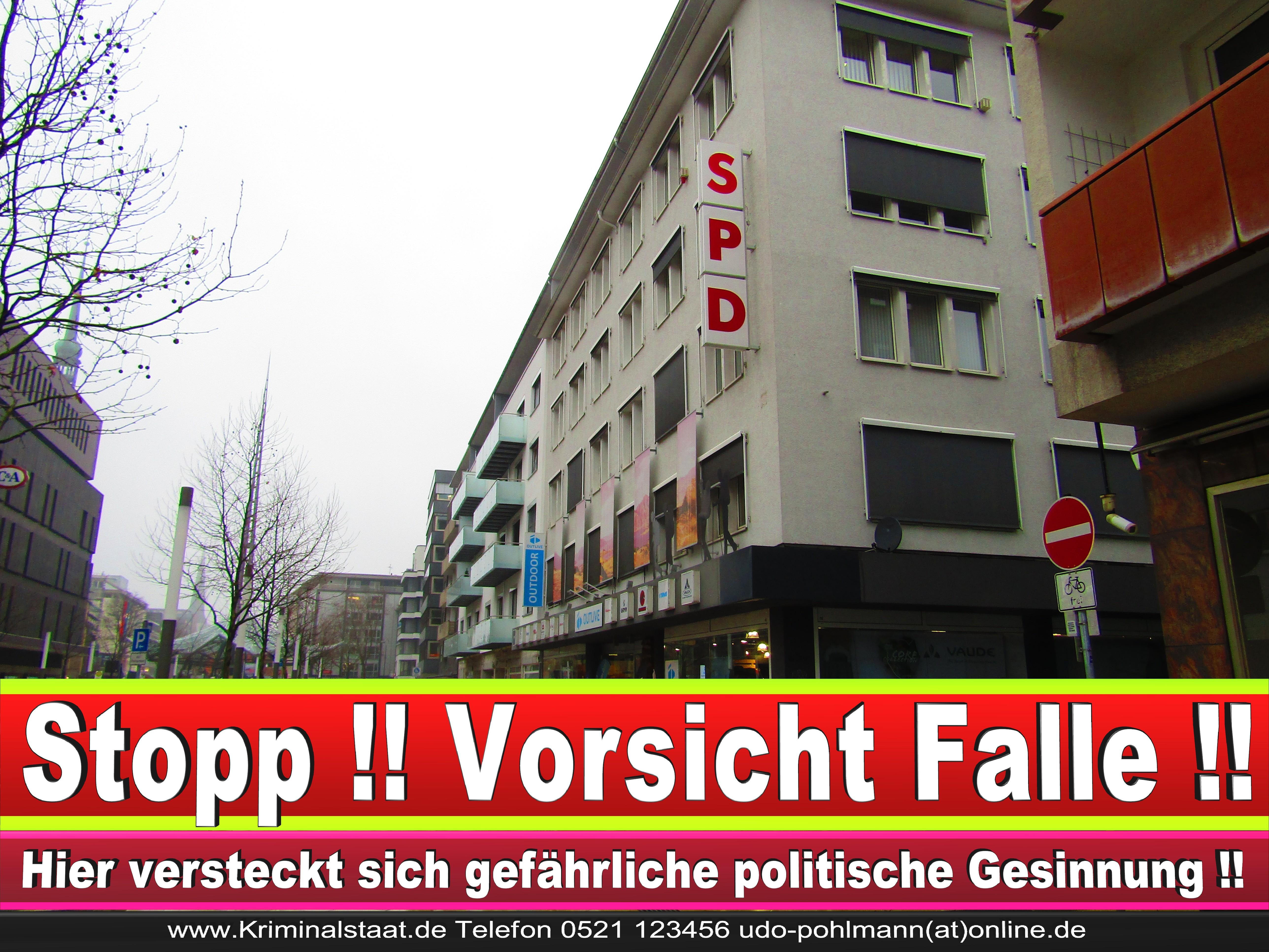 SPD DORTMUND BüRGERBüRO SPD ORTSVERBAND RAT STADT RATSMITGLIEDER SPD FRAKTION GESCHäFTSSTELLE SPD NRW ADRESSE (12) 1 1
