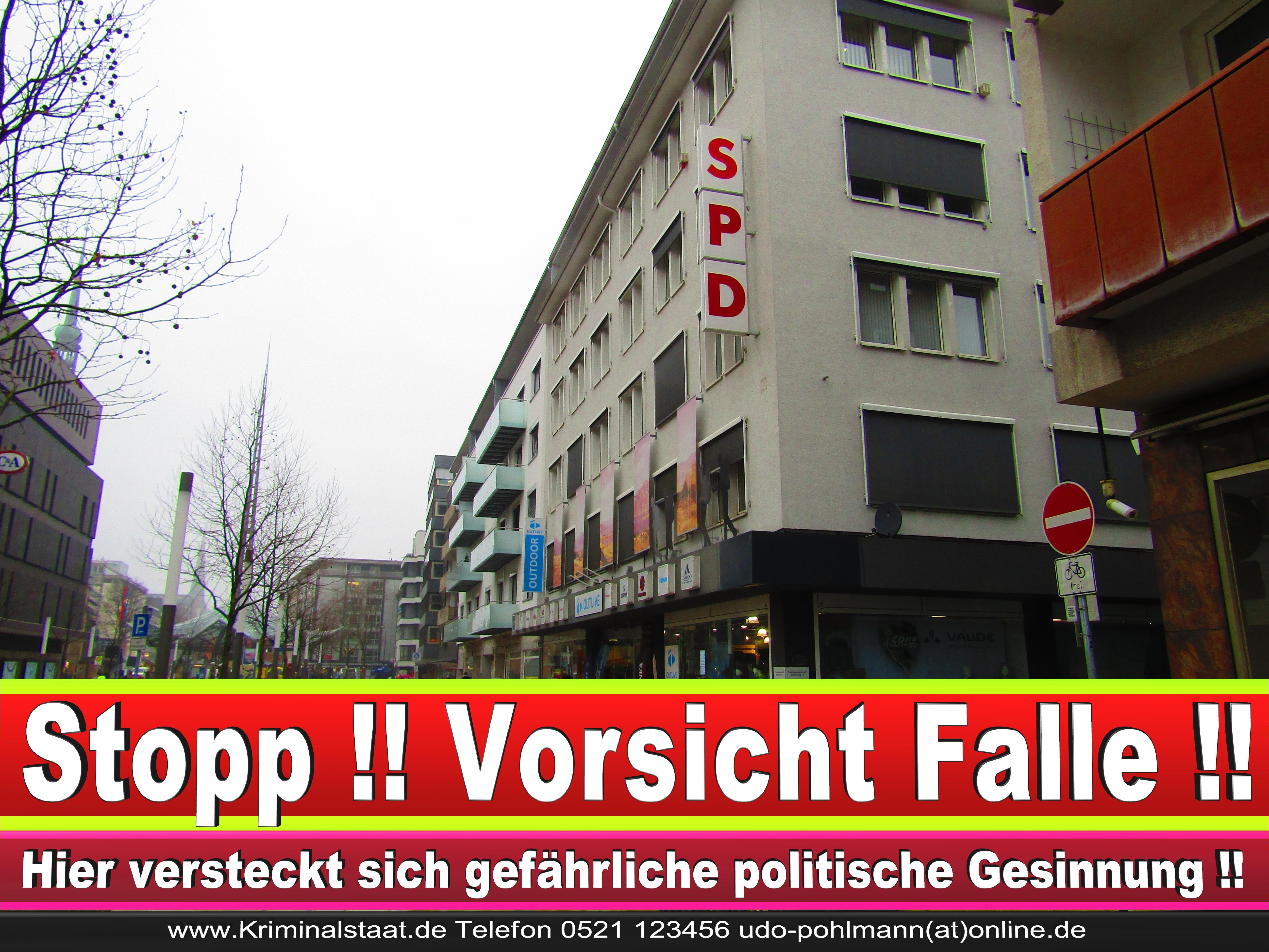 SPD DORTMUND BüRGERBüRO SPD ORTSVERBAND RAT STADT RATSMITGLIEDER SPD FRAKTION GESCHäFTSSTELLE SPD NRW ADRESSE (12) 2