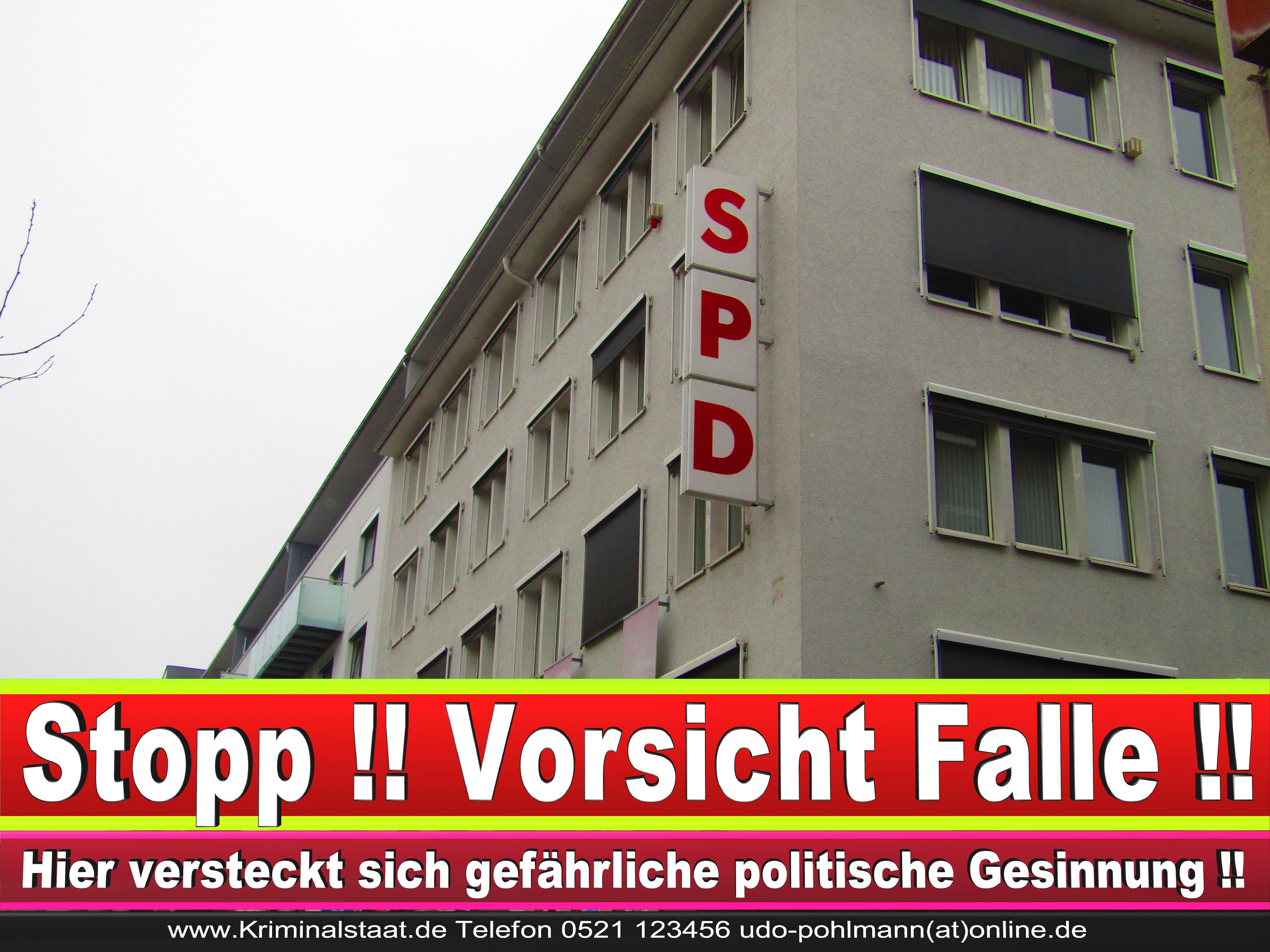 SPD DORTMUND BüRGERBüRO SPD ORTSVERBAND RAT STADT RATSMITGLIEDER SPD FRAKTION GESCHäFTSSTELLE SPD NRW ADRESSE (13) 1 1