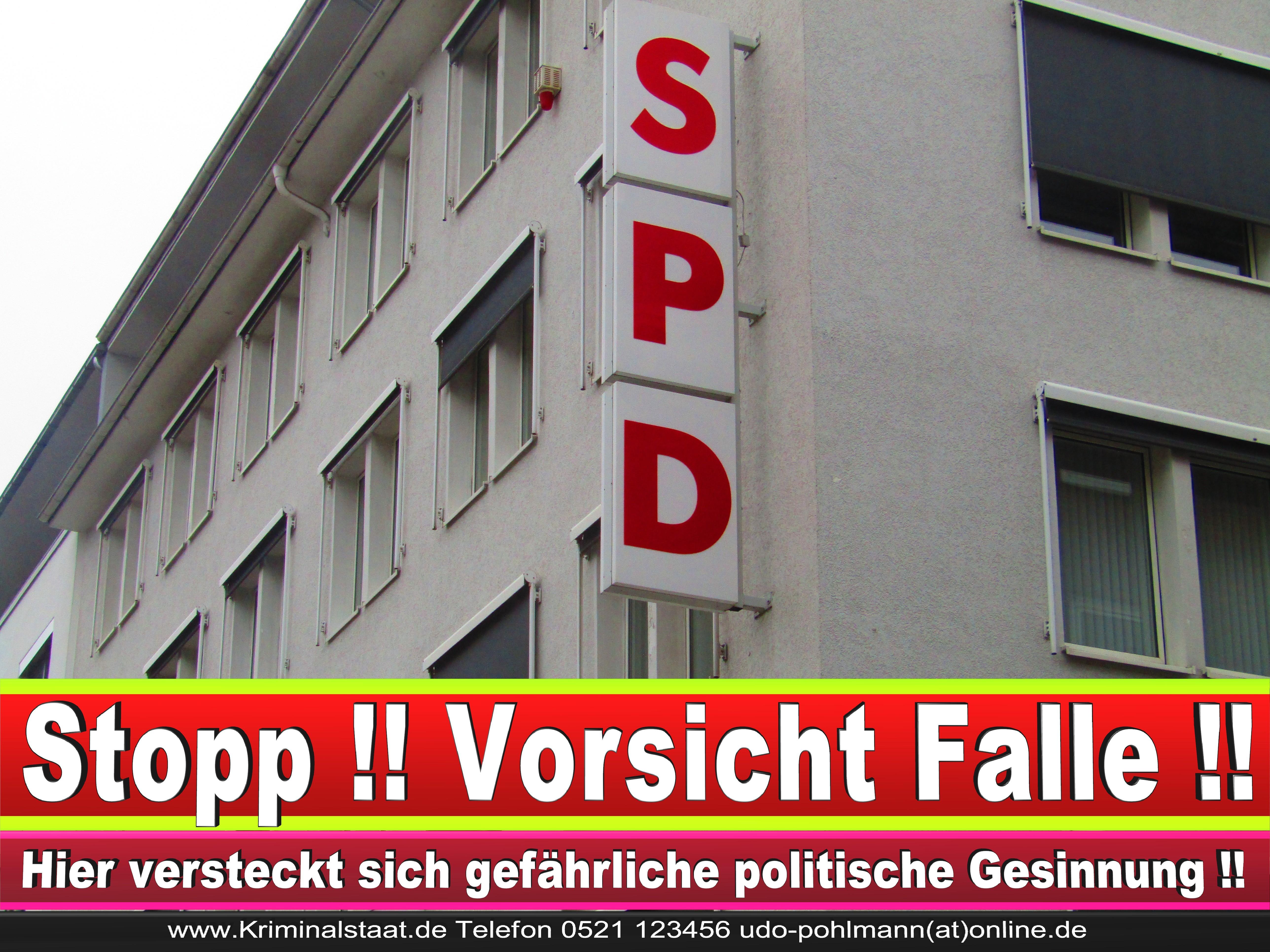 SPD DORTMUND BüRGERBüRO SPD ORTSVERBAND RAT STADT RATSMITGLIEDER SPD FRAKTION GESCHäFTSSTELLE SPD NRW ADRESSE (14) 1 1