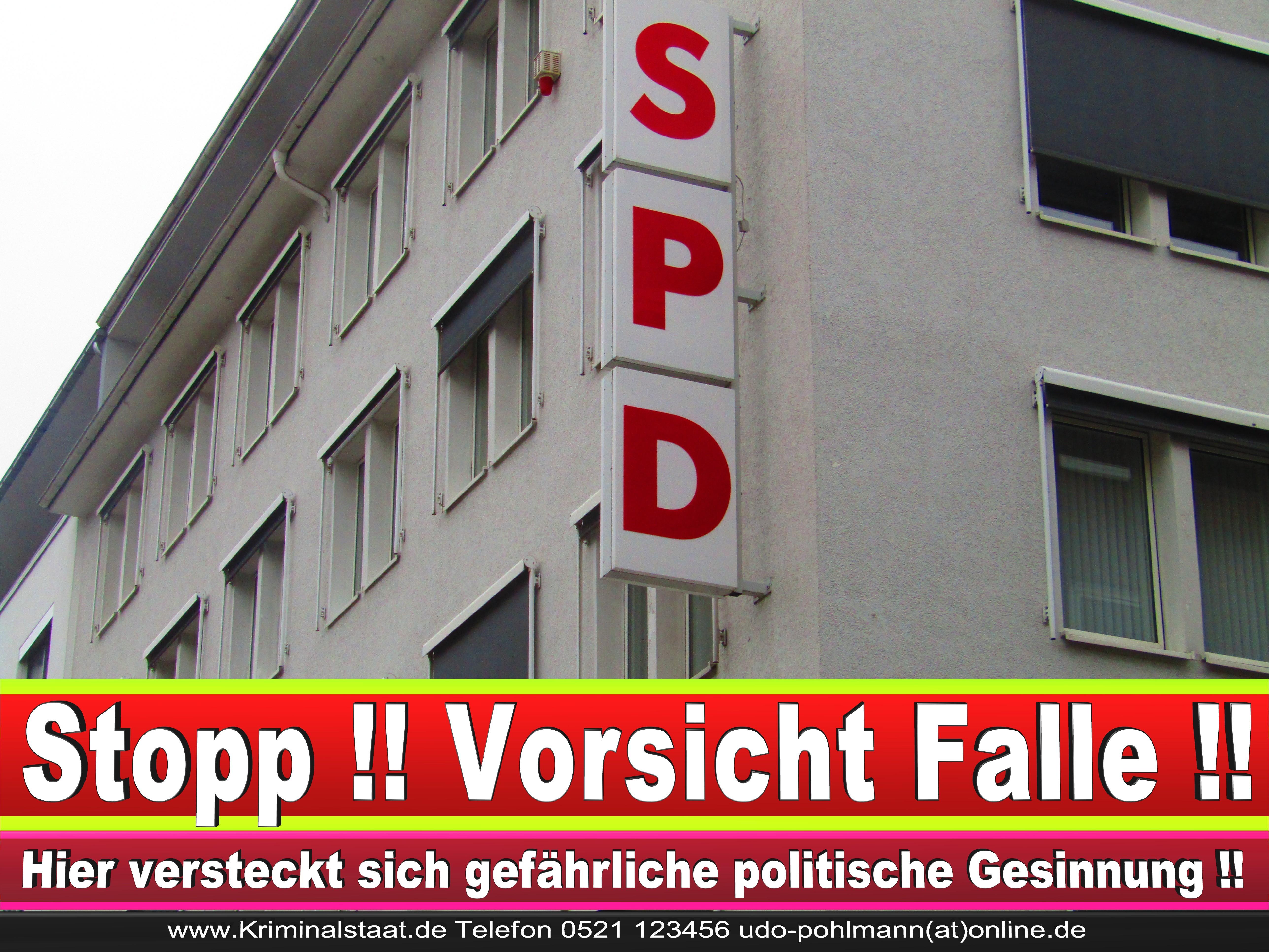 SPD DORTMUND BüRGERBüRO SPD ORTSVERBAND RAT STADT RATSMITGLIEDER SPD FRAKTION GESCHäFTSSTELLE SPD NRW ADRESSE (14) 2
