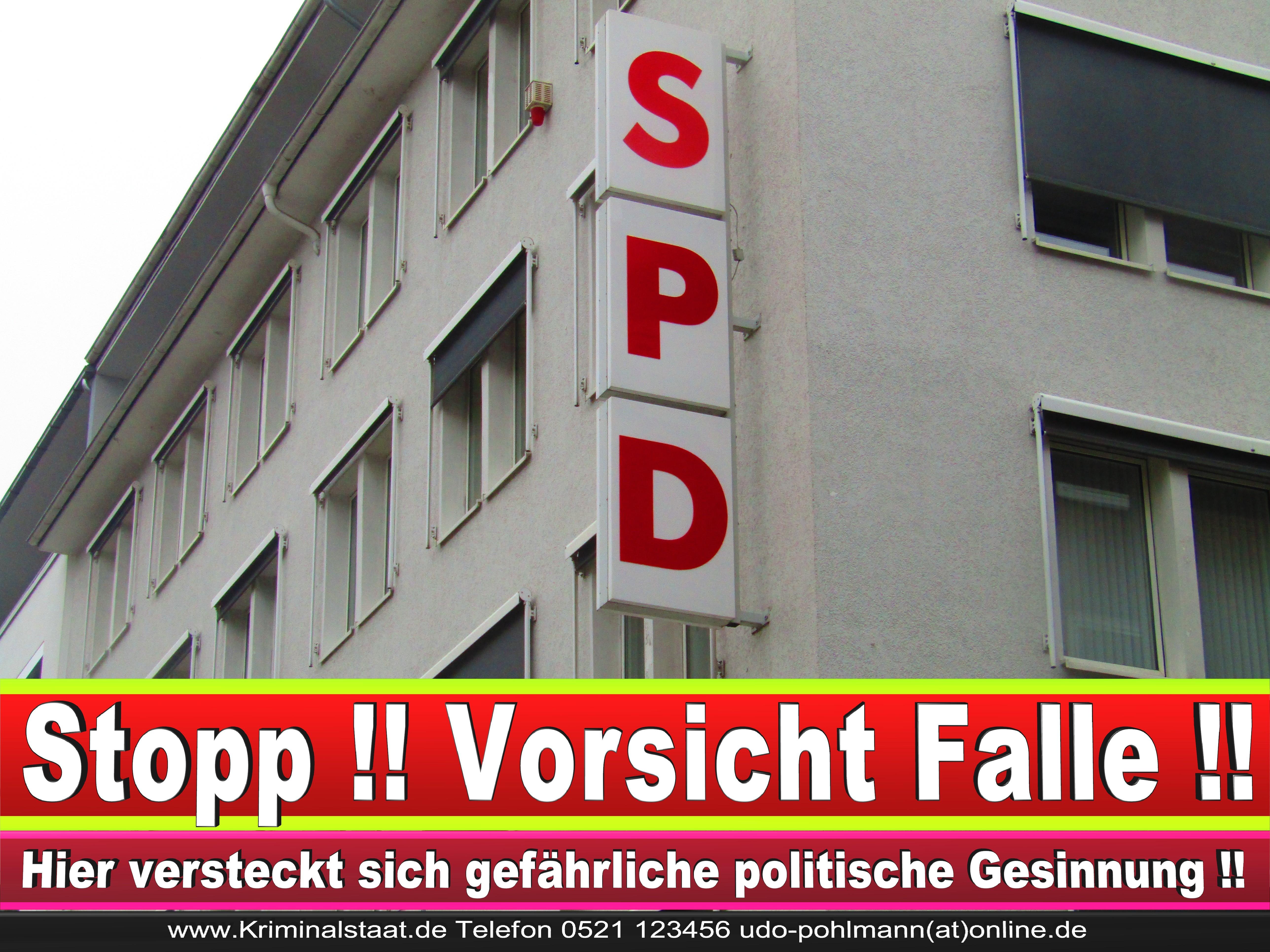 SPD DORTMUND BüRGERBüRO SPD ORTSVERBAND RAT STADT RATSMITGLIEDER SPD FRAKTION GESCHäFTSSTELLE SPD NRW ADRESSE (15) 1 1