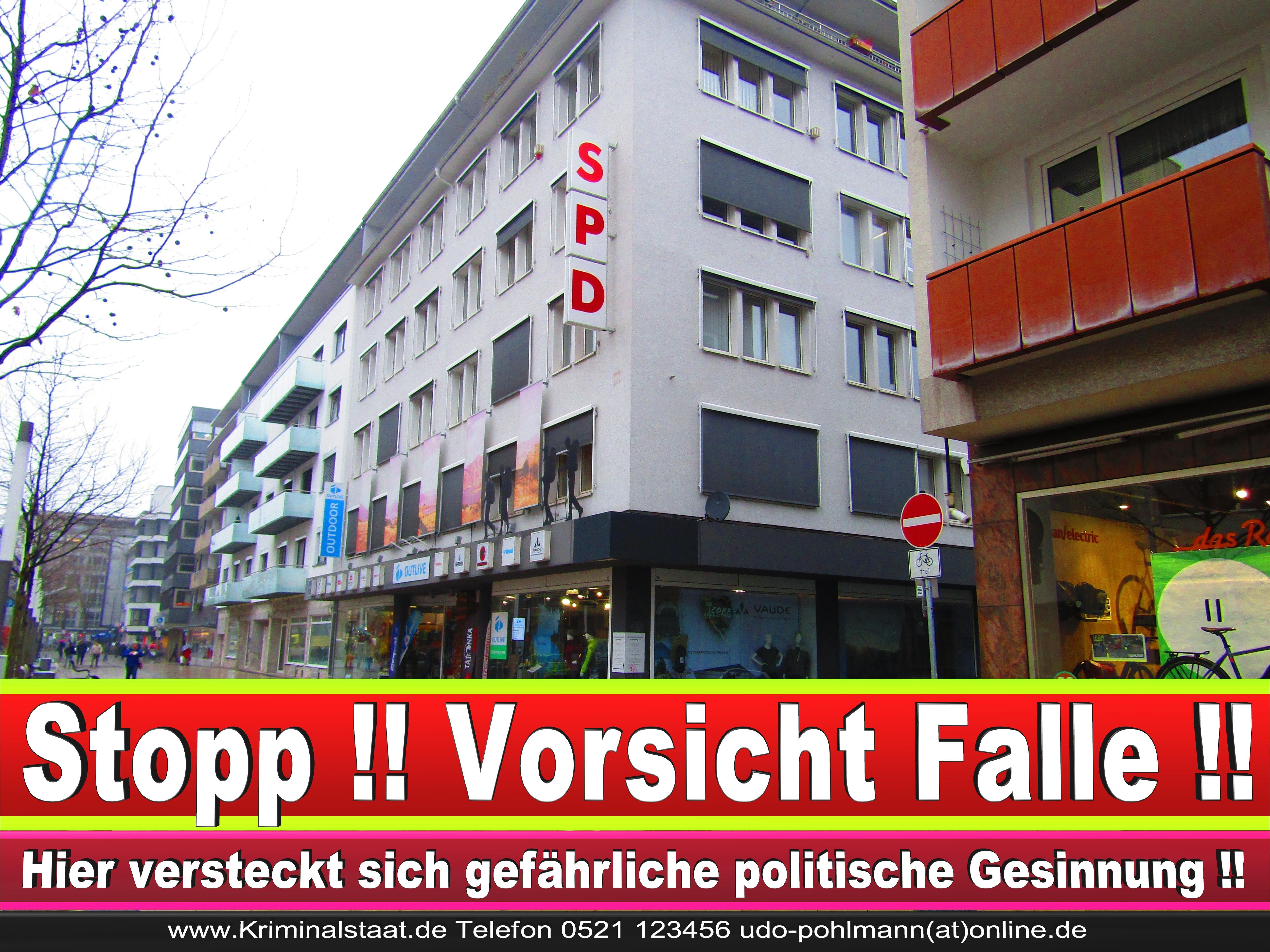 SPD DORTMUND BüRGERBüRO SPD ORTSVERBAND RAT STADT RATSMITGLIEDER SPD FRAKTION GESCHäFTSSTELLE SPD NRW ADRESSE (16) 1 1