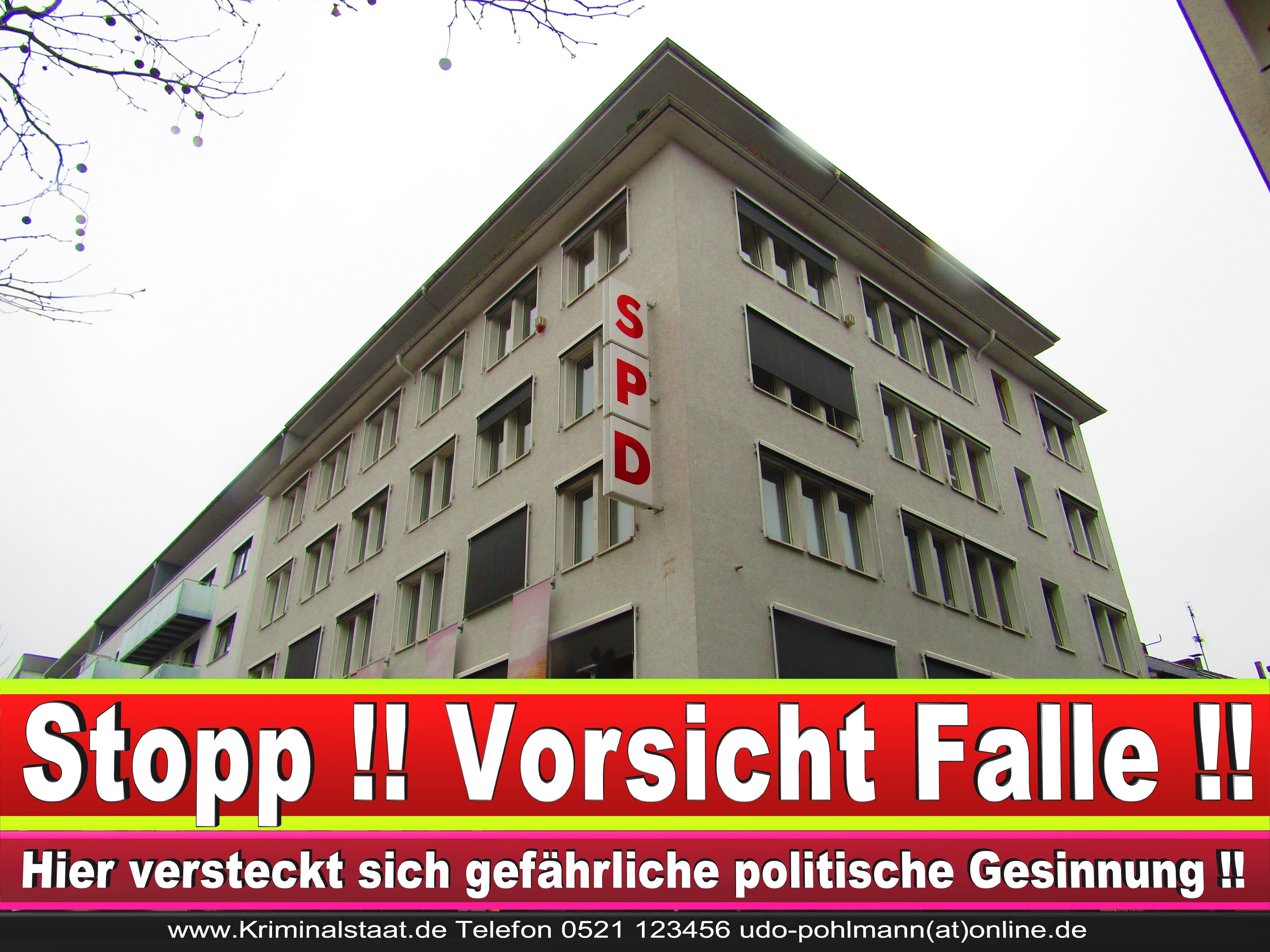 SPD DORTMUND BüRGERBüRO SPD ORTSVERBAND RAT STADT RATSMITGLIEDER SPD FRAKTION GESCHäFTSSTELLE SPD NRW ADRESSE (17) 1 1