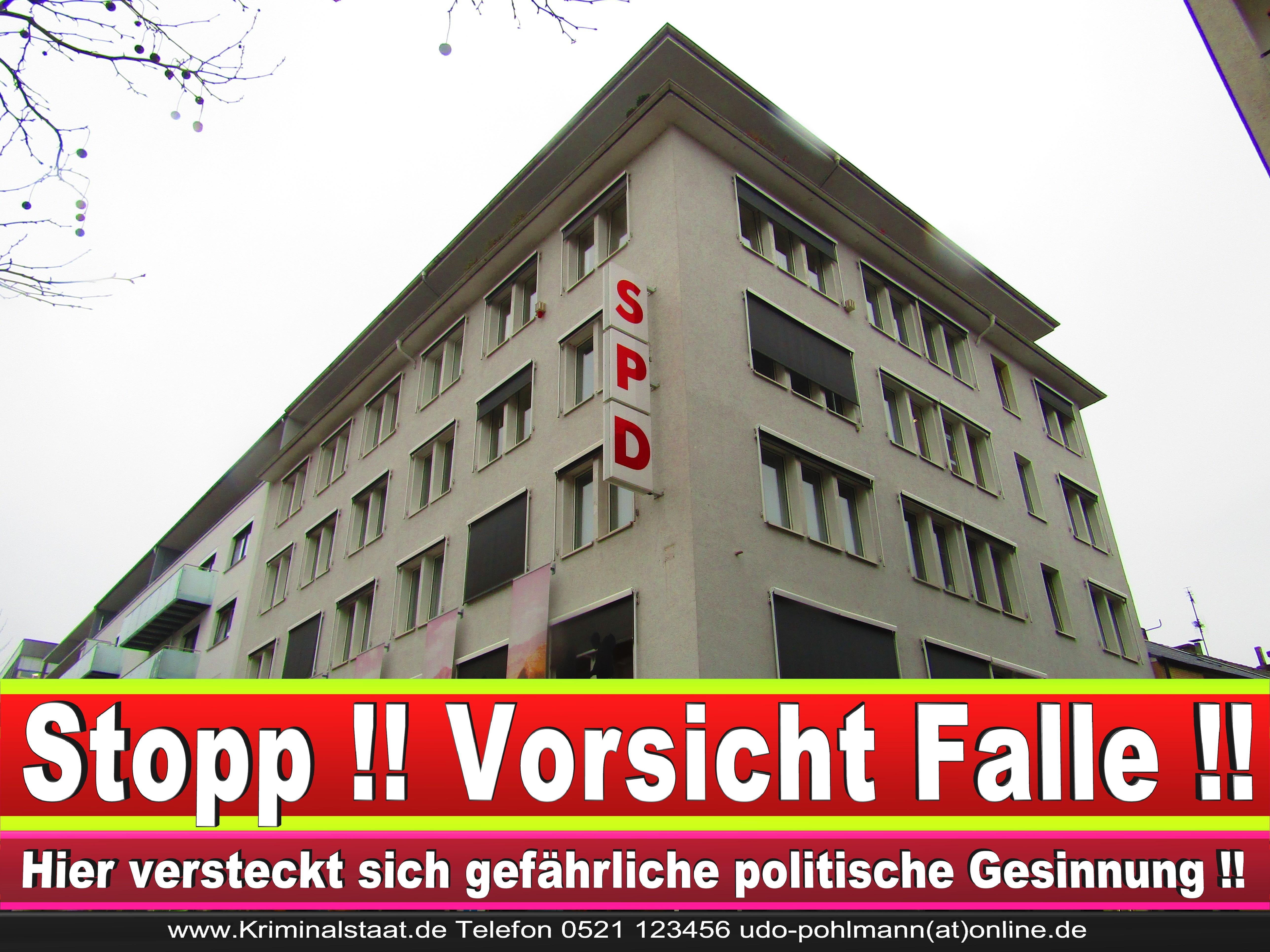 SPD DORTMUND BüRGERBüRO SPD ORTSVERBAND RAT STADT RATSMITGLIEDER SPD FRAKTION GESCHäFTSSTELLE SPD NRW ADRESSE (17) 2