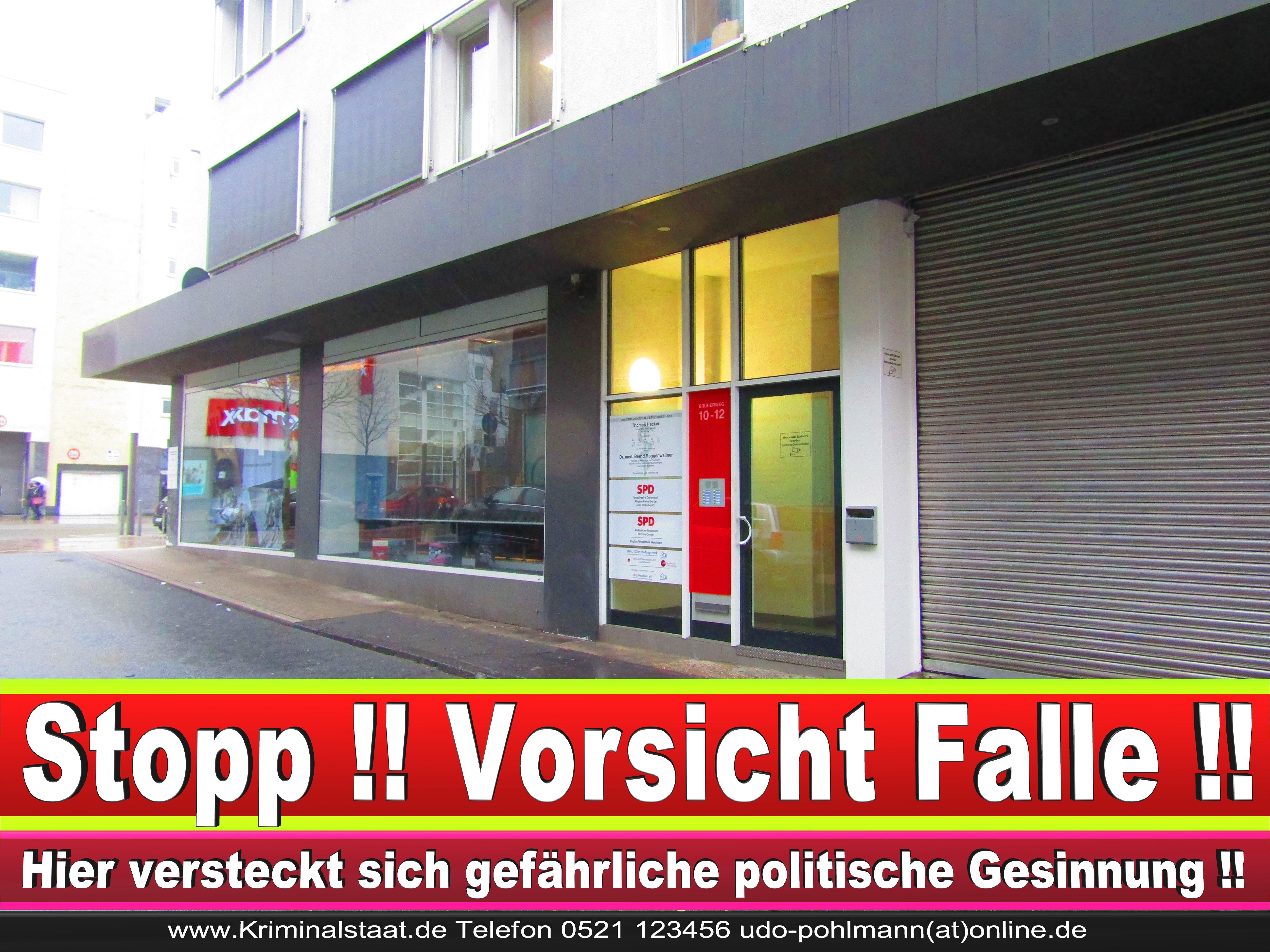 SPD DORTMUND UNTERBEZIRK BüRGERBüRO SPD ORTSVERBAND RAT STADT RATSMITGLIEDER SPD FRAKTION SPD NRW ADRESSE (10) 1