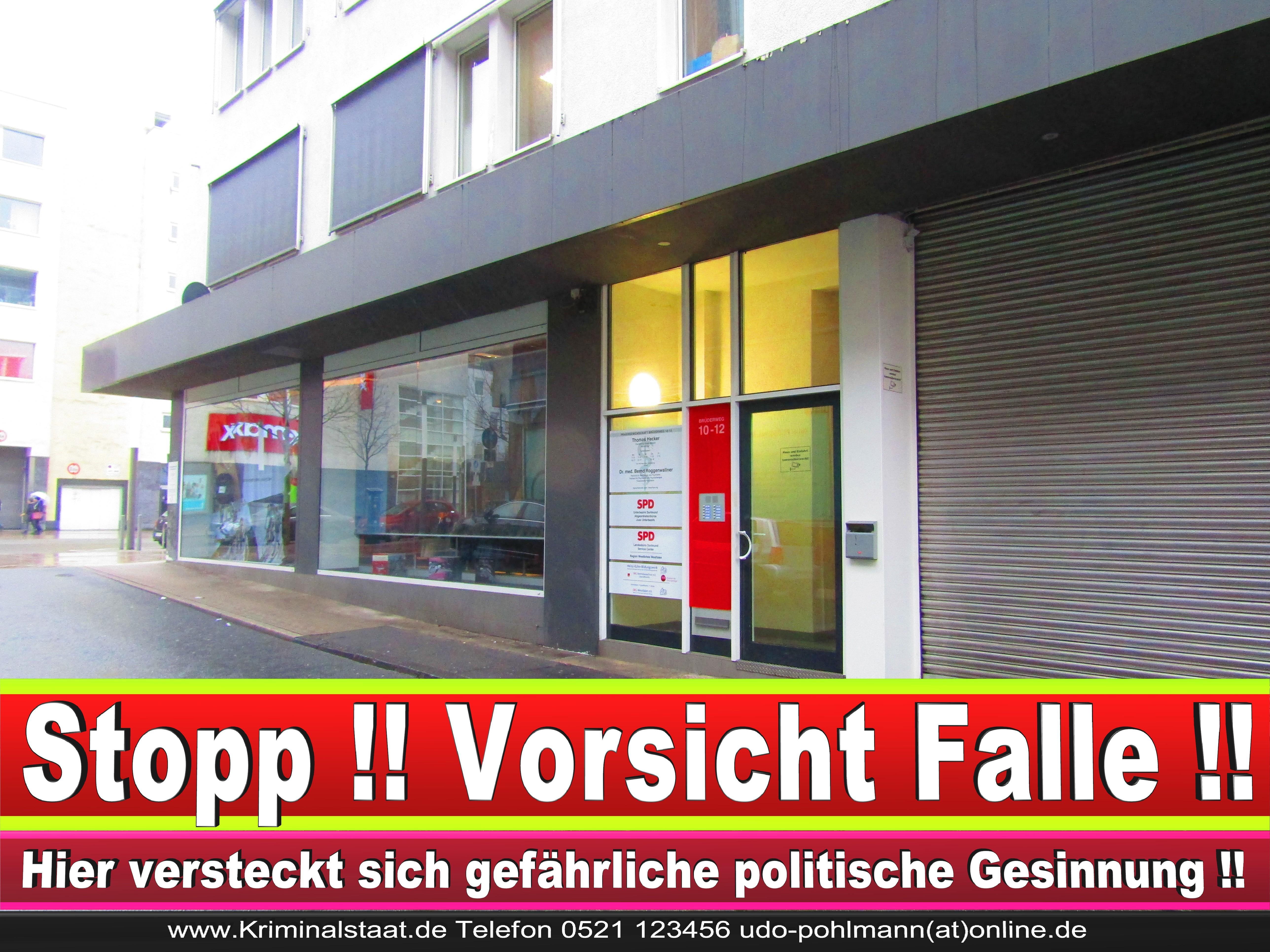 SPD DORTMUND UNTERBEZIRK BüRGERBüRO SPD ORTSVERBAND RAT STADT RATSMITGLIEDER SPD FRAKTION SPD NRW ADRESSE (11) 1