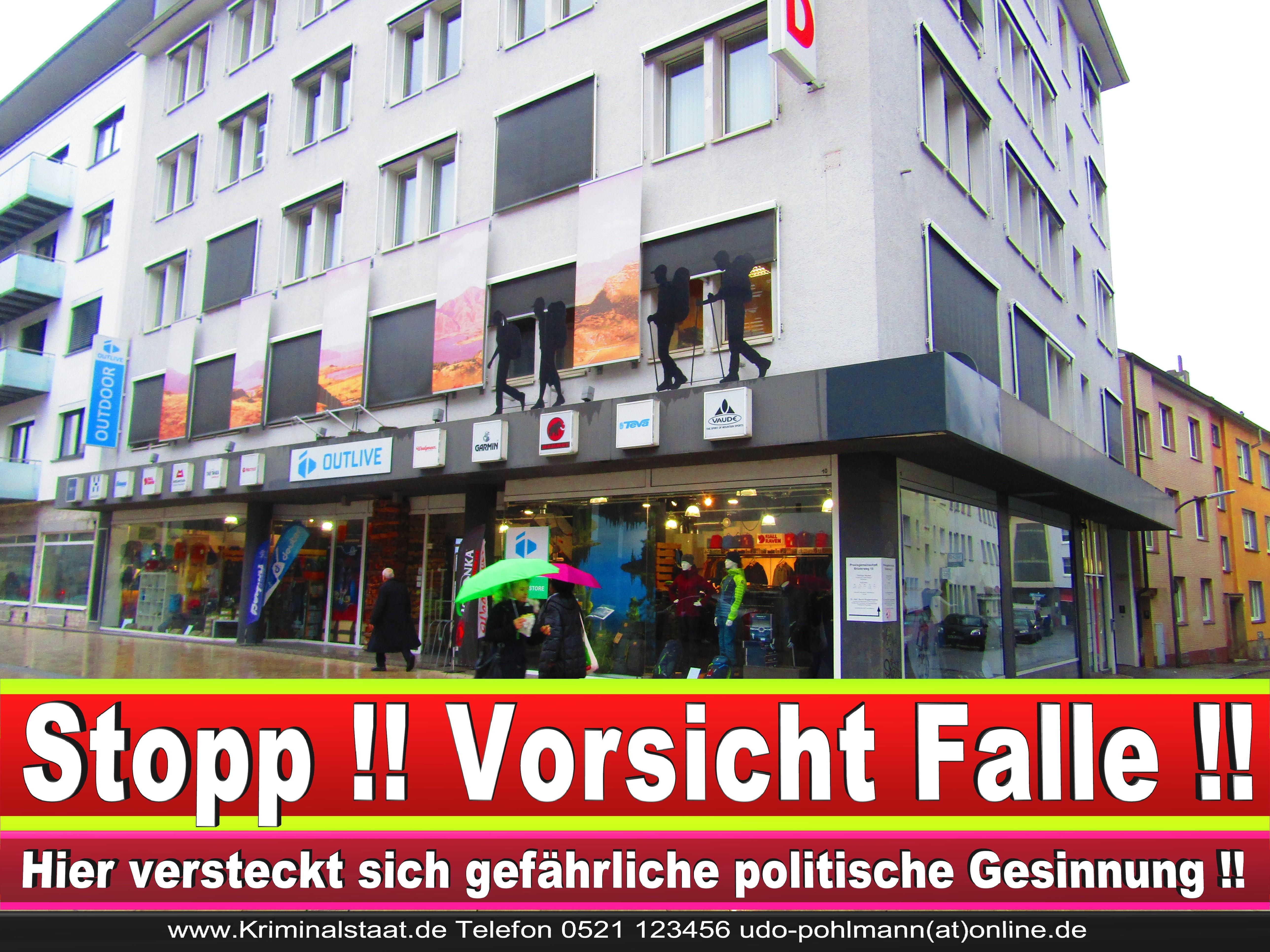SPD DORTMUND UNTERBEZIRK BüRGERBüRO SPD ORTSVERBAND RAT STADT RATSMITGLIEDER SPD FRAKTION SPD NRW ADRESSE (12) 1