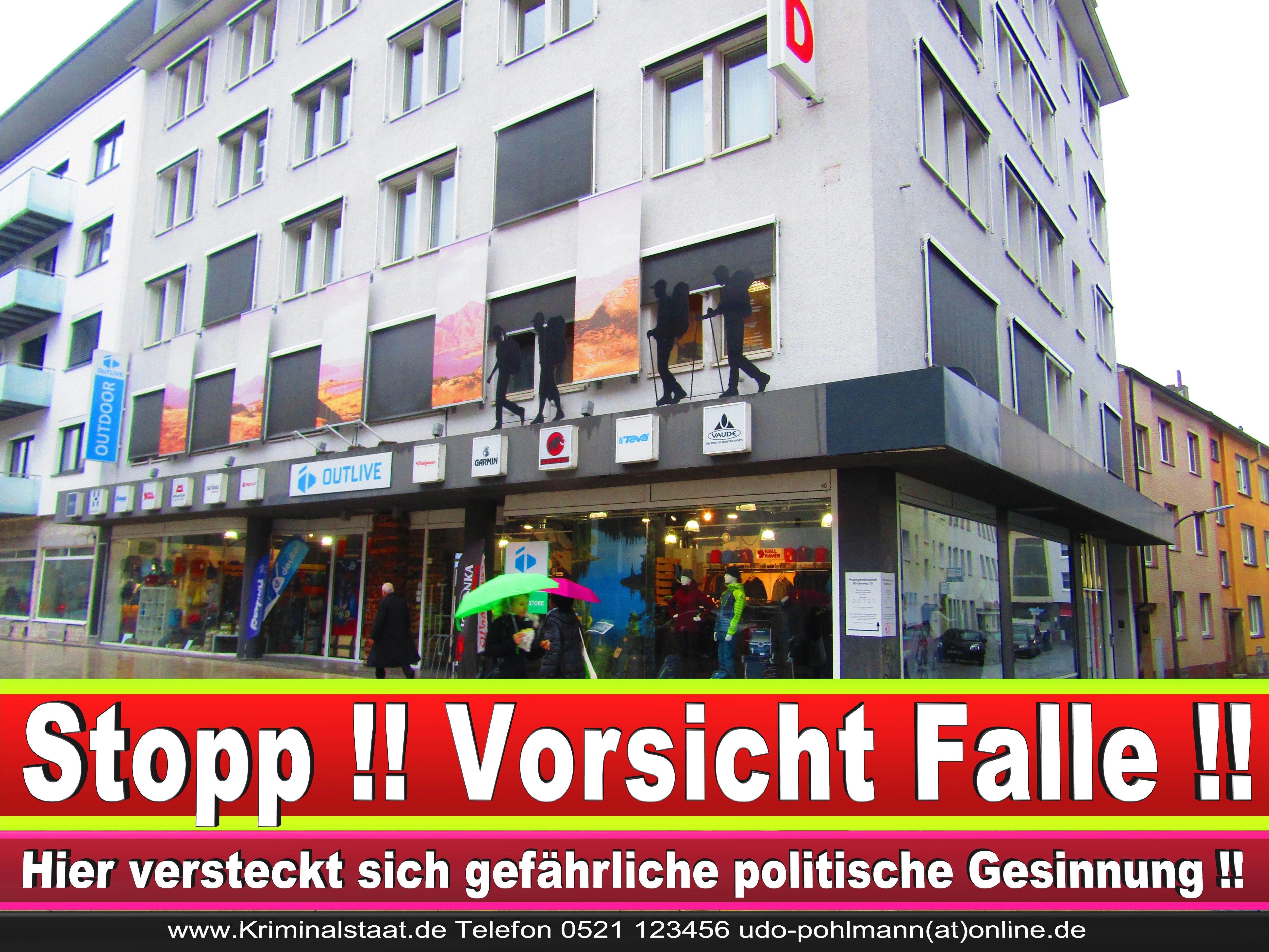 SPD DORTMUND UNTERBEZIRK BüRGERBüRO SPD ORTSVERBAND RAT STADT RATSMITGLIEDER SPD FRAKTION SPD NRW ADRESSE (13) 1