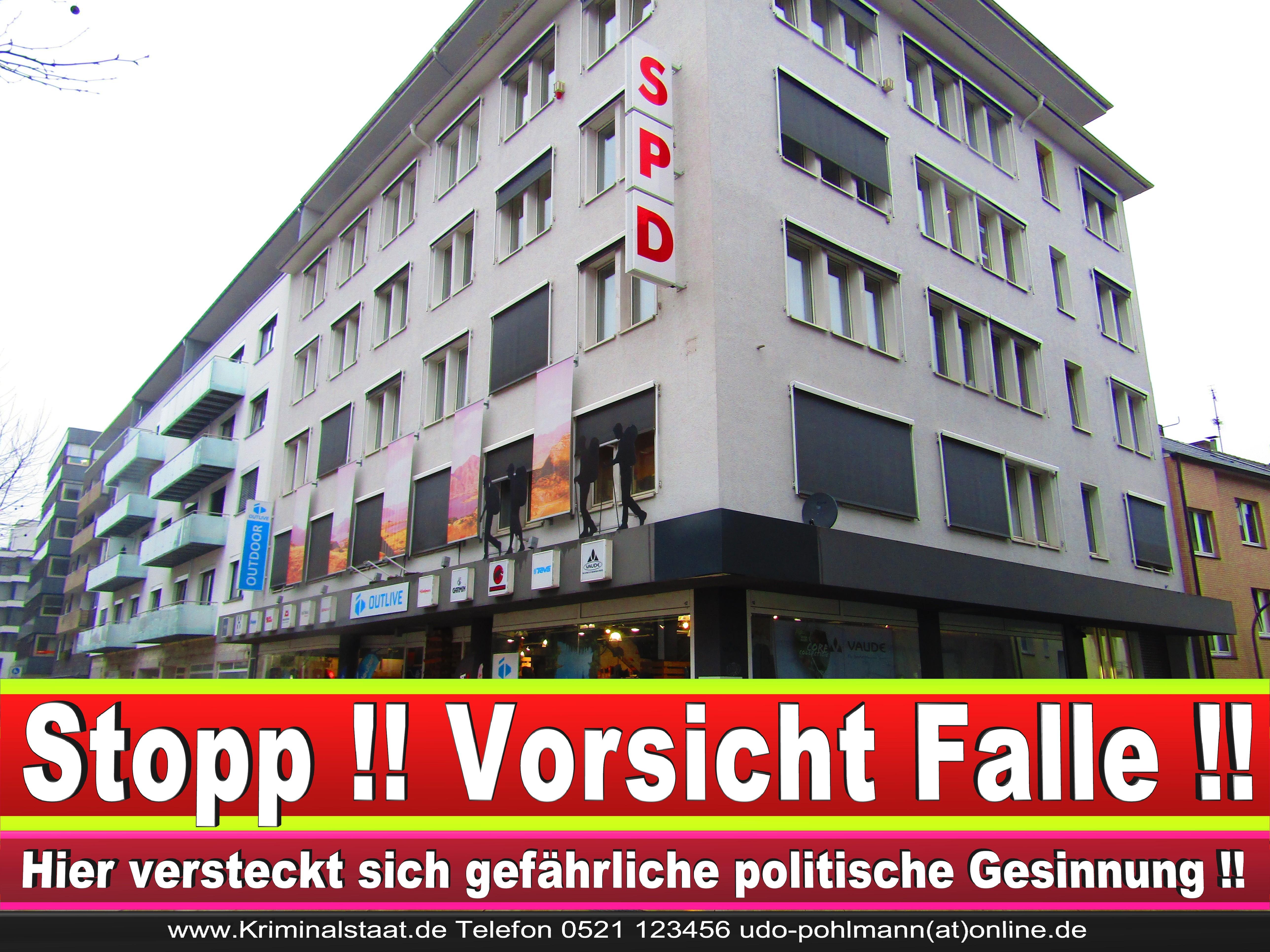 SPD DORTMUND UNTERBEZIRK BüRGERBüRO SPD ORTSVERBAND RAT STADT RATSMITGLIEDER SPD FRAKTION SPD NRW ADRESSE (14) 1