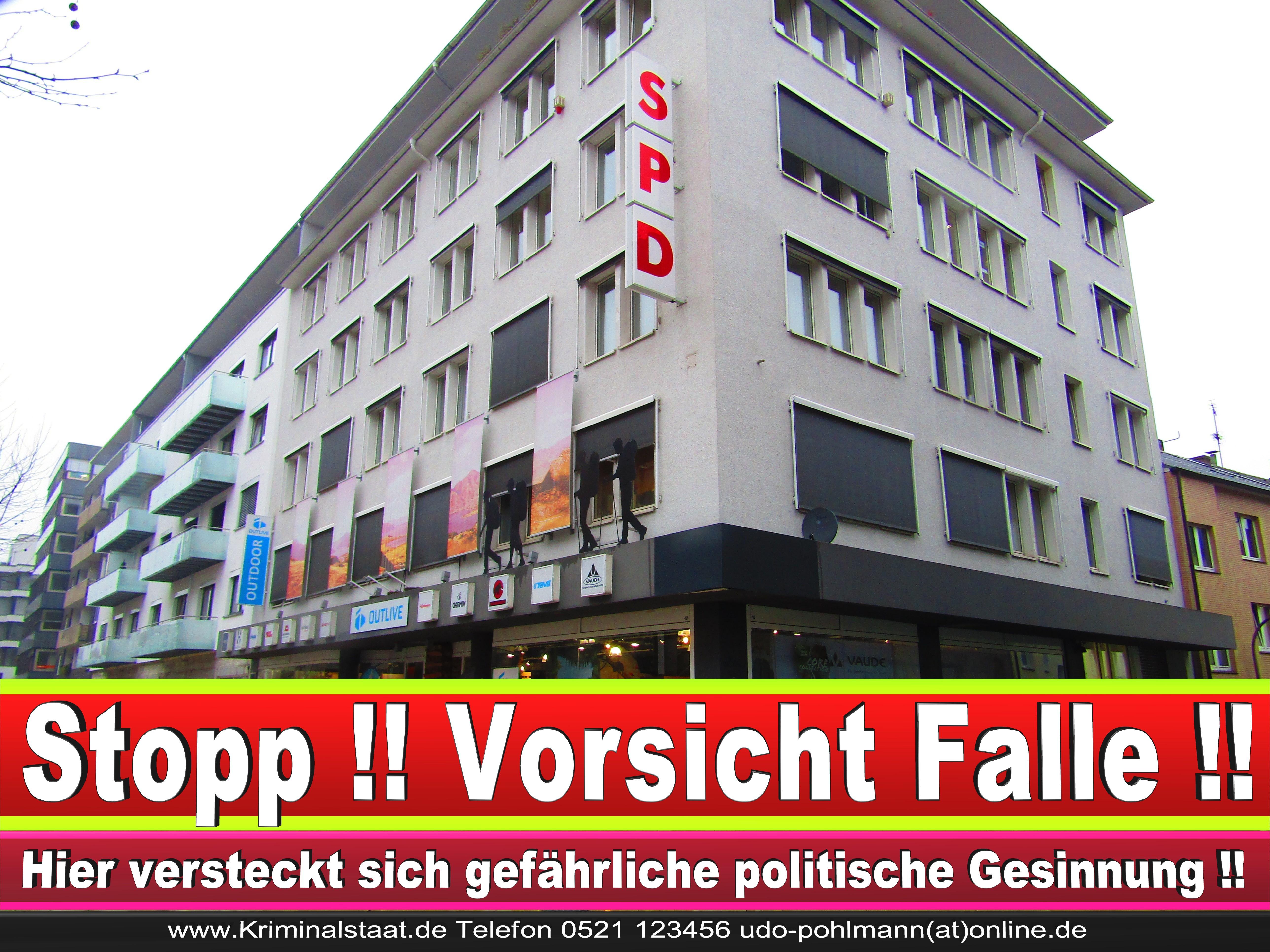 SPD DORTMUND UNTERBEZIRK BüRGERBüRO SPD ORTSVERBAND RAT STADT RATSMITGLIEDER SPD FRAKTION SPD NRW ADRESSE (15) 1