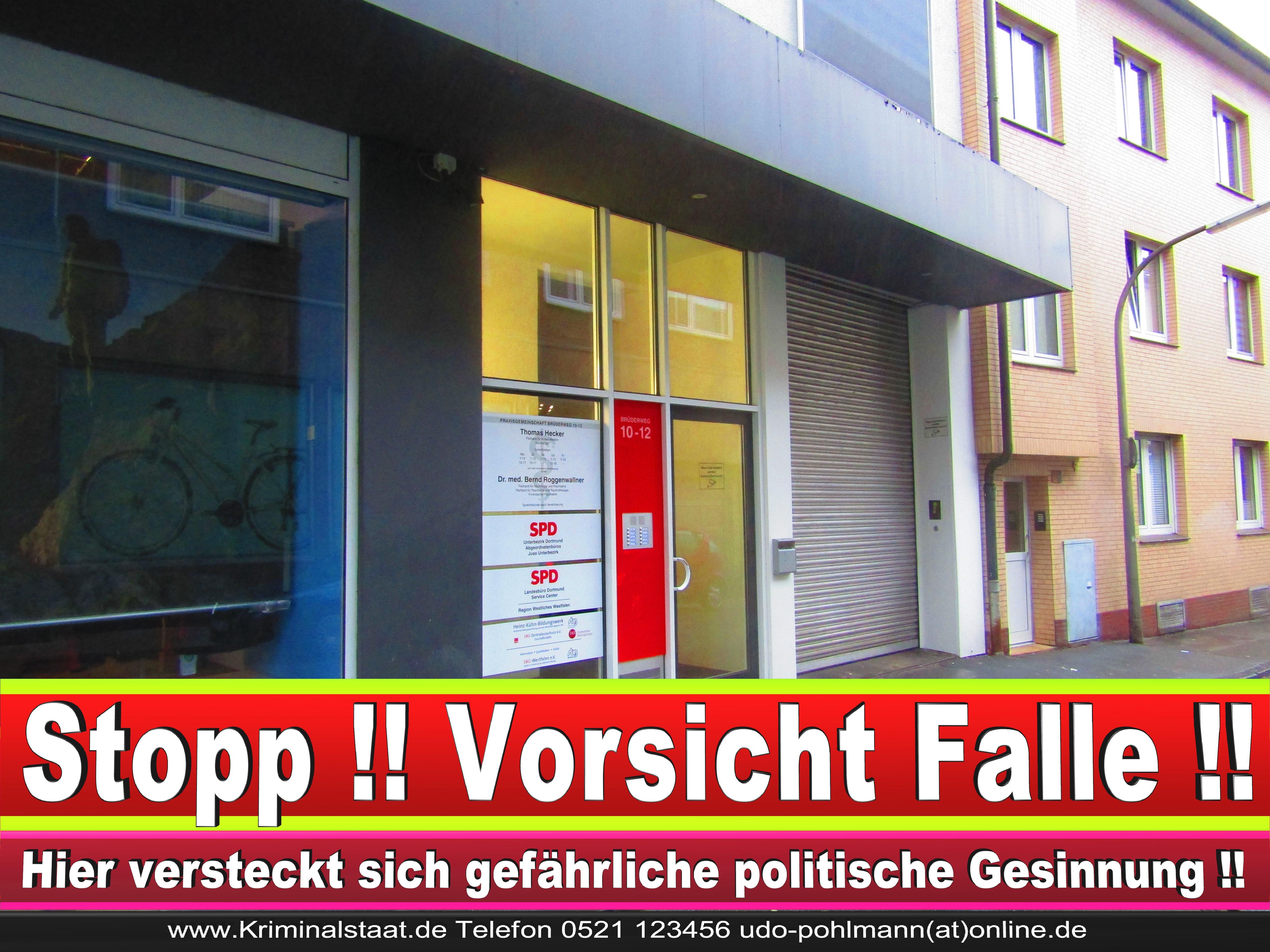 SPD DORTMUND UNTERBEZIRK BüRGERBüRO SPD ORTSVERBAND RAT STADT RATSMITGLIEDER SPD FRAKTION SPD NRW ADRESSE (16) 1