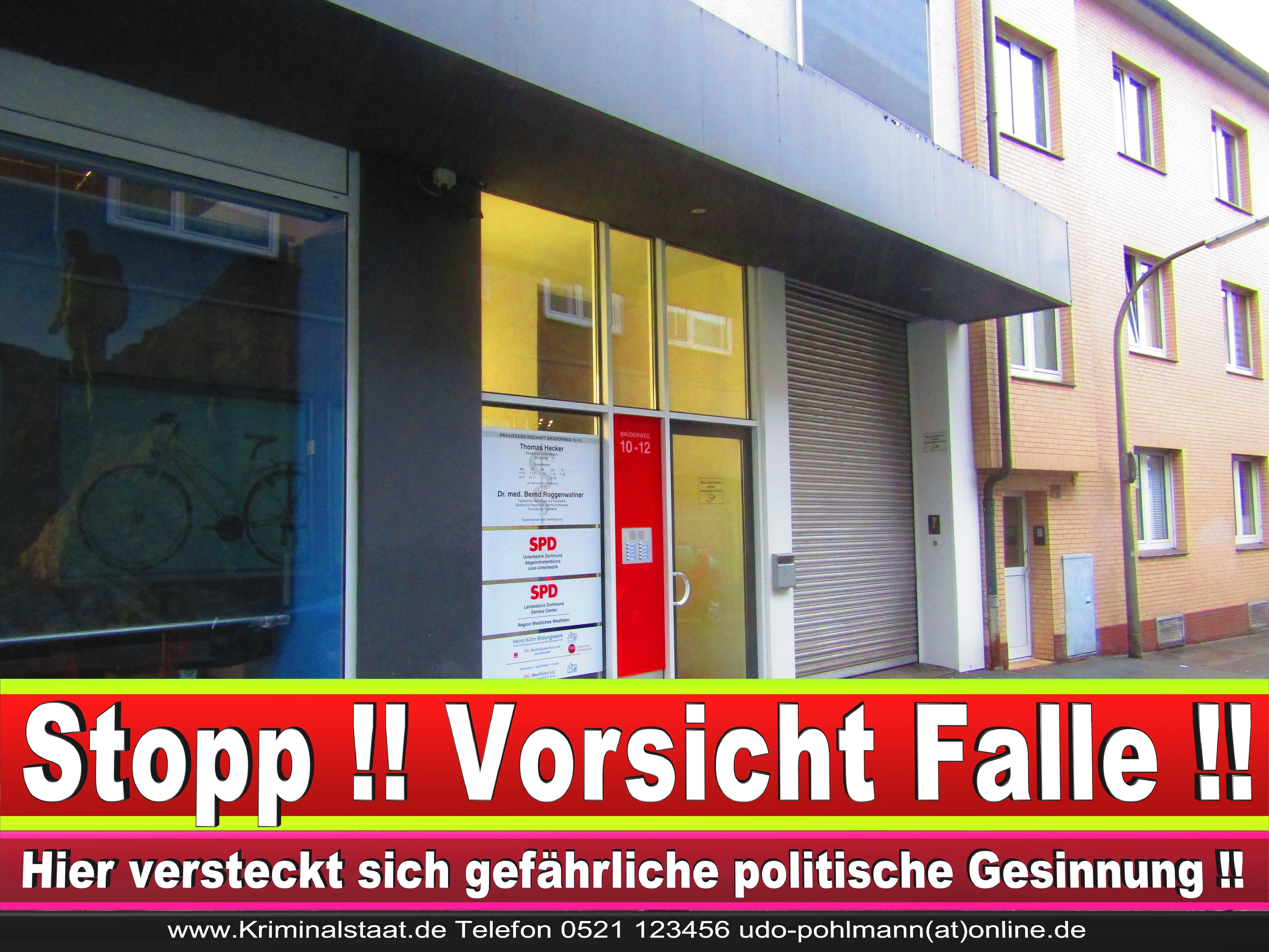 SPD DORTMUND UNTERBEZIRK BüRGERBüRO SPD ORTSVERBAND RAT STADT RATSMITGLIEDER SPD FRAKTION SPD NRW ADRESSE (17) 1