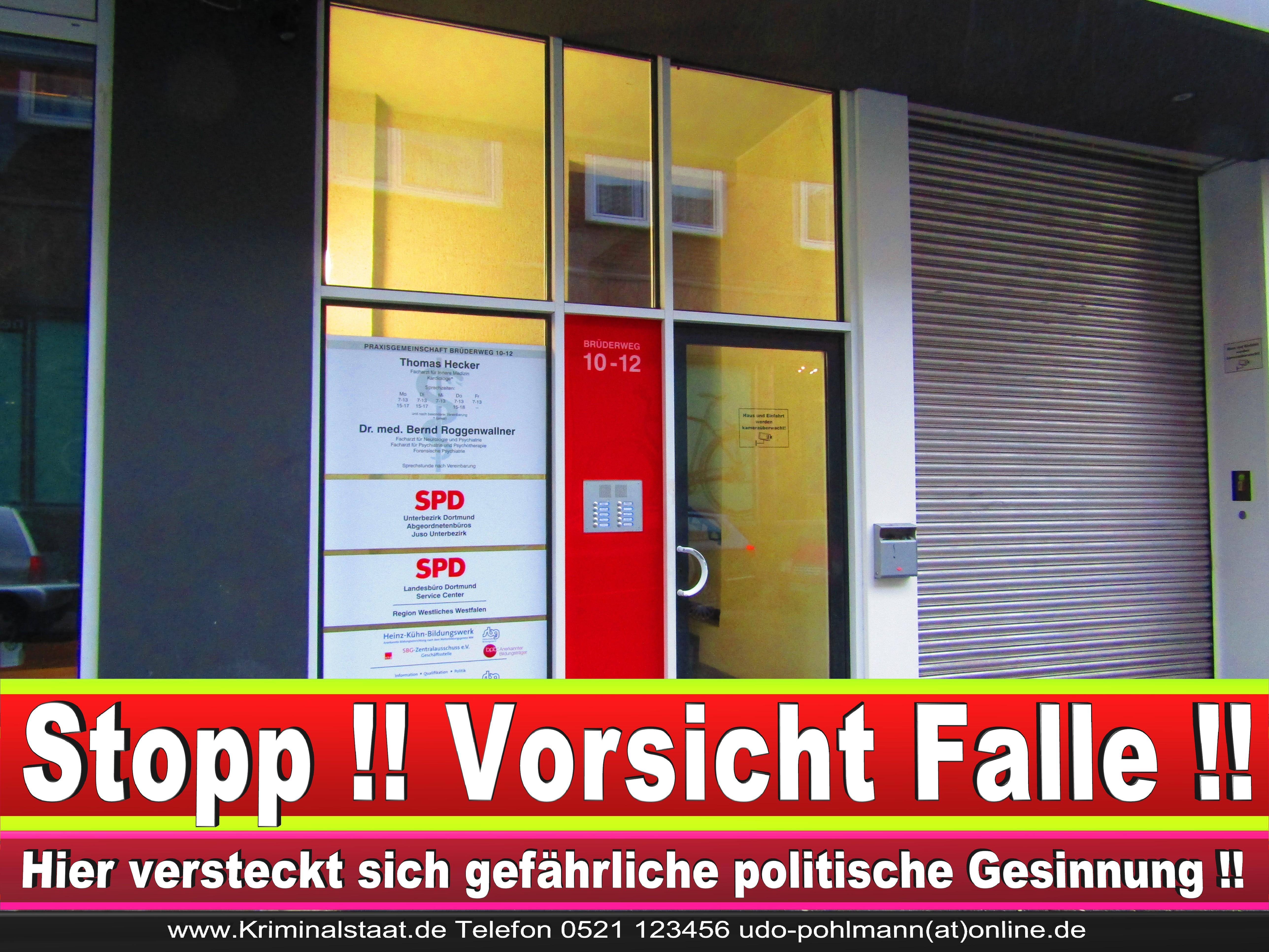 SPD DORTMUND UNTERBEZIRK BüRGERBüRO SPD ORTSVERBAND RAT STADT RATSMITGLIEDER SPD FRAKTION SPD NRW ADRESSE (18) 1