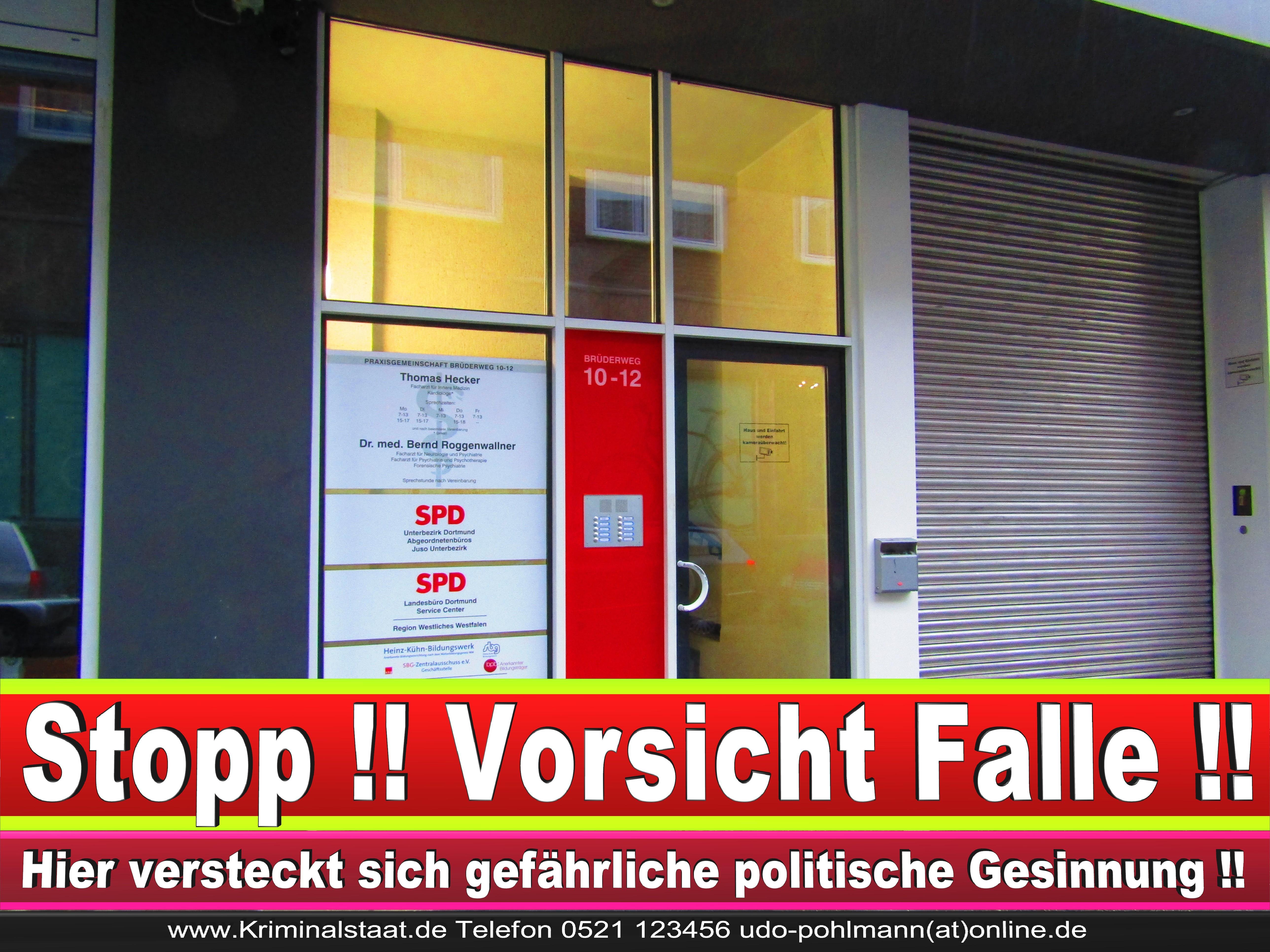 SPD DORTMUND UNTERBEZIRK BüRGERBüRO SPD ORTSVERBAND RAT STADT RATSMITGLIEDER SPD FRAKTION SPD NRW ADRESSE (19) 1