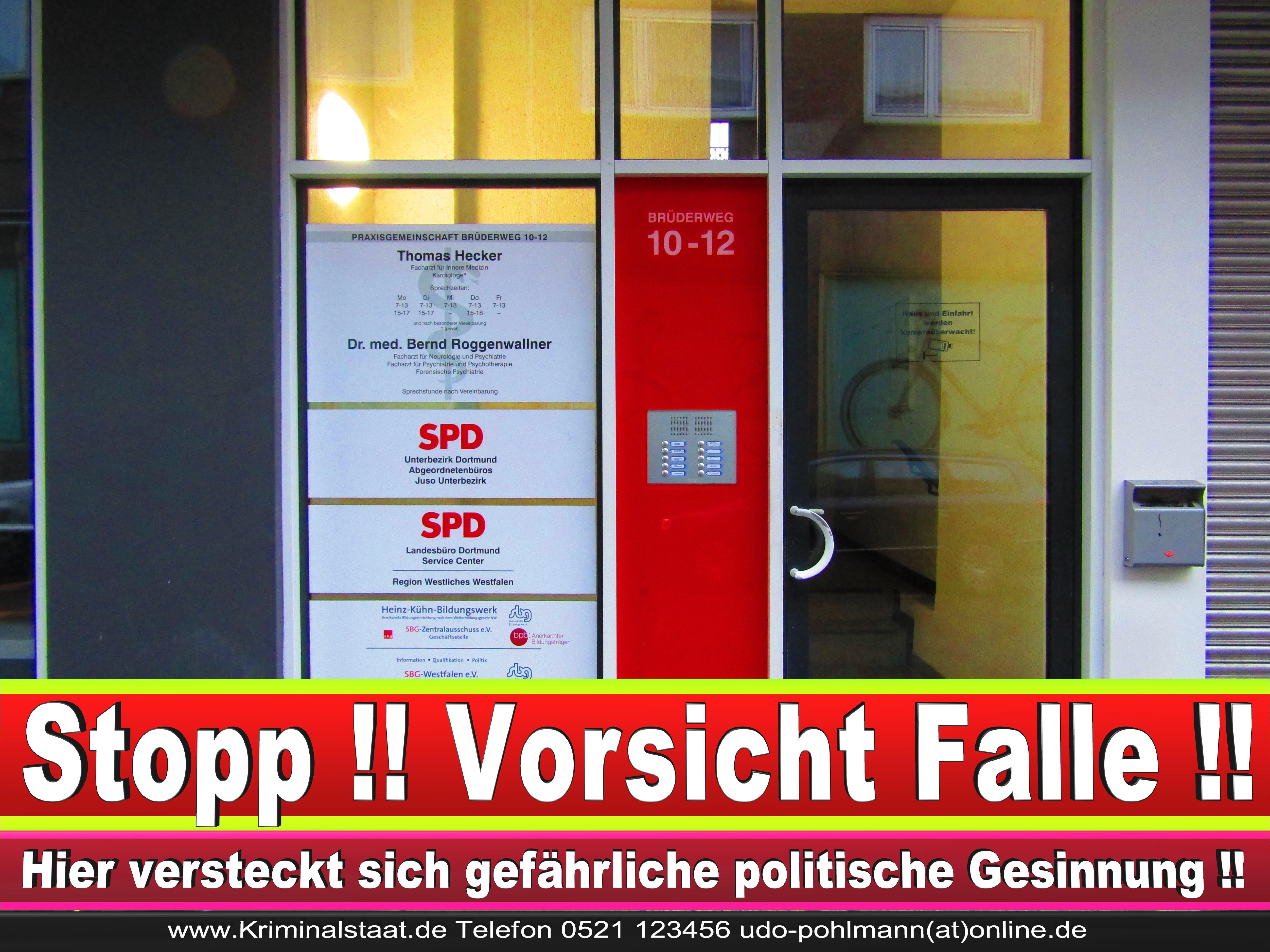 SPD DORTMUND UNTERBEZIRK BüRGERBüRO SPD ORTSVERBAND RAT STADT RATSMITGLIEDER SPD FRAKTION SPD NRW ADRESSE (20) 1