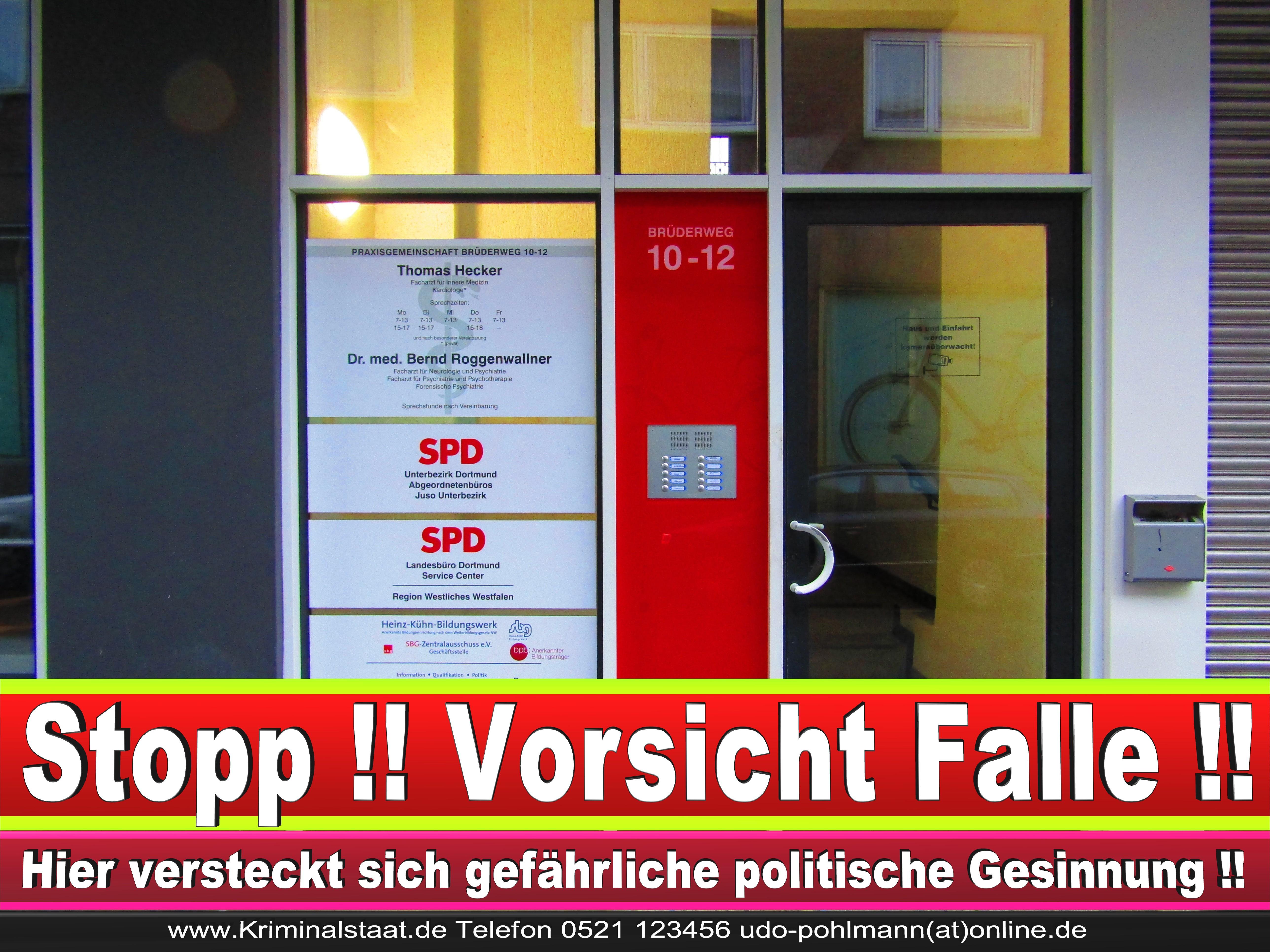 SPD DORTMUND UNTERBEZIRK BüRGERBüRO SPD ORTSVERBAND RAT STADT RATSMITGLIEDER SPD FRAKTION SPD NRW ADRESSE (21) 1
