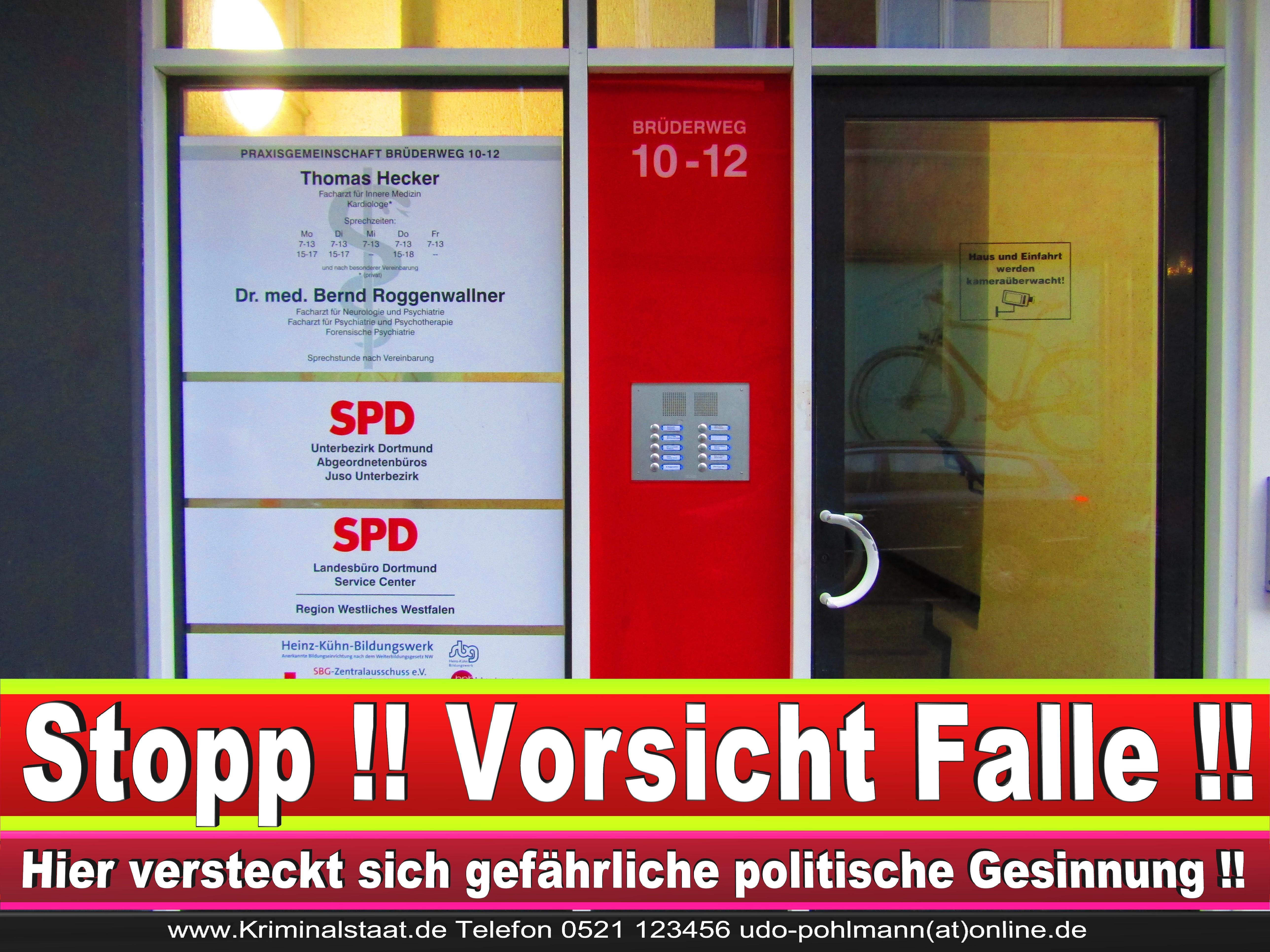 SPD DORTMUND UNTERBEZIRK BüRGERBüRO SPD ORTSVERBAND RAT STADT RATSMITGLIEDER SPD FRAKTION SPD NRW ADRESSE (22) 1