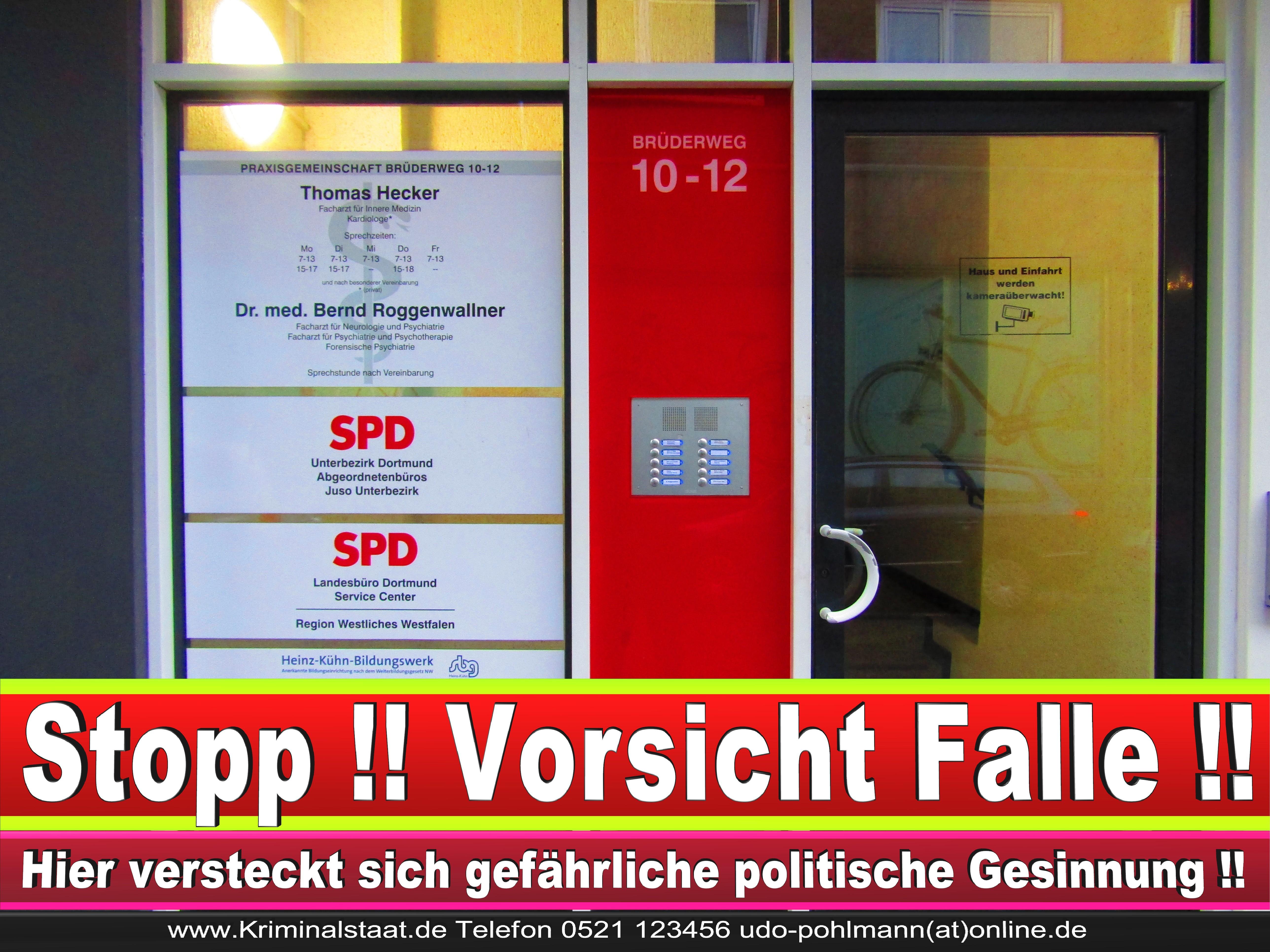 SPD DORTMUND UNTERBEZIRK BüRGERBüRO SPD ORTSVERBAND RAT STADT RATSMITGLIEDER SPD FRAKTION SPD NRW ADRESSE (23) 1