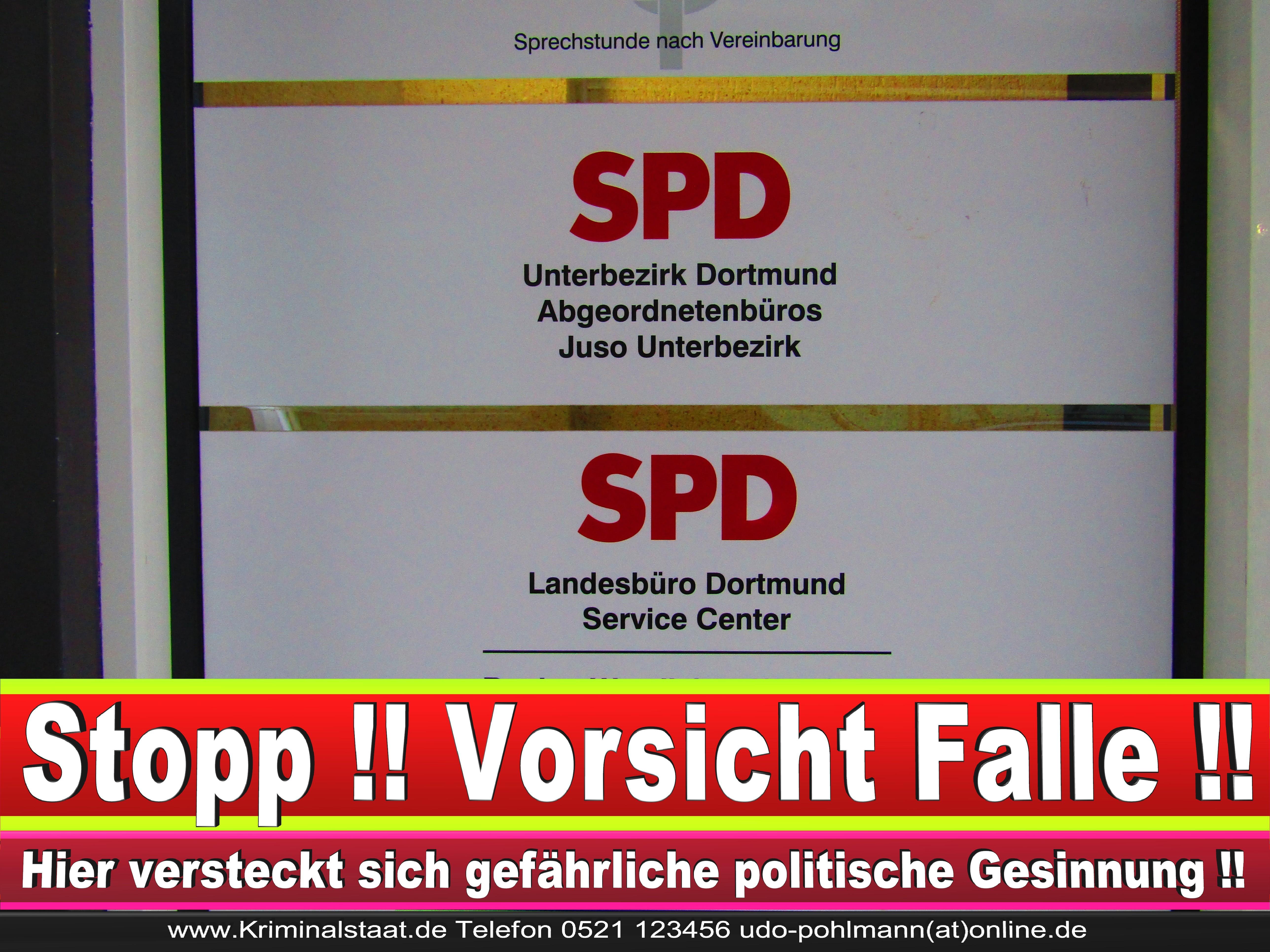 SPD DORTMUND UNTERBEZIRK BüRGERBüRO SPD ORTSVERBAND RAT STADT RATSMITGLIEDER SPD FRAKTION SPD NRW ADRESSE (6) 1