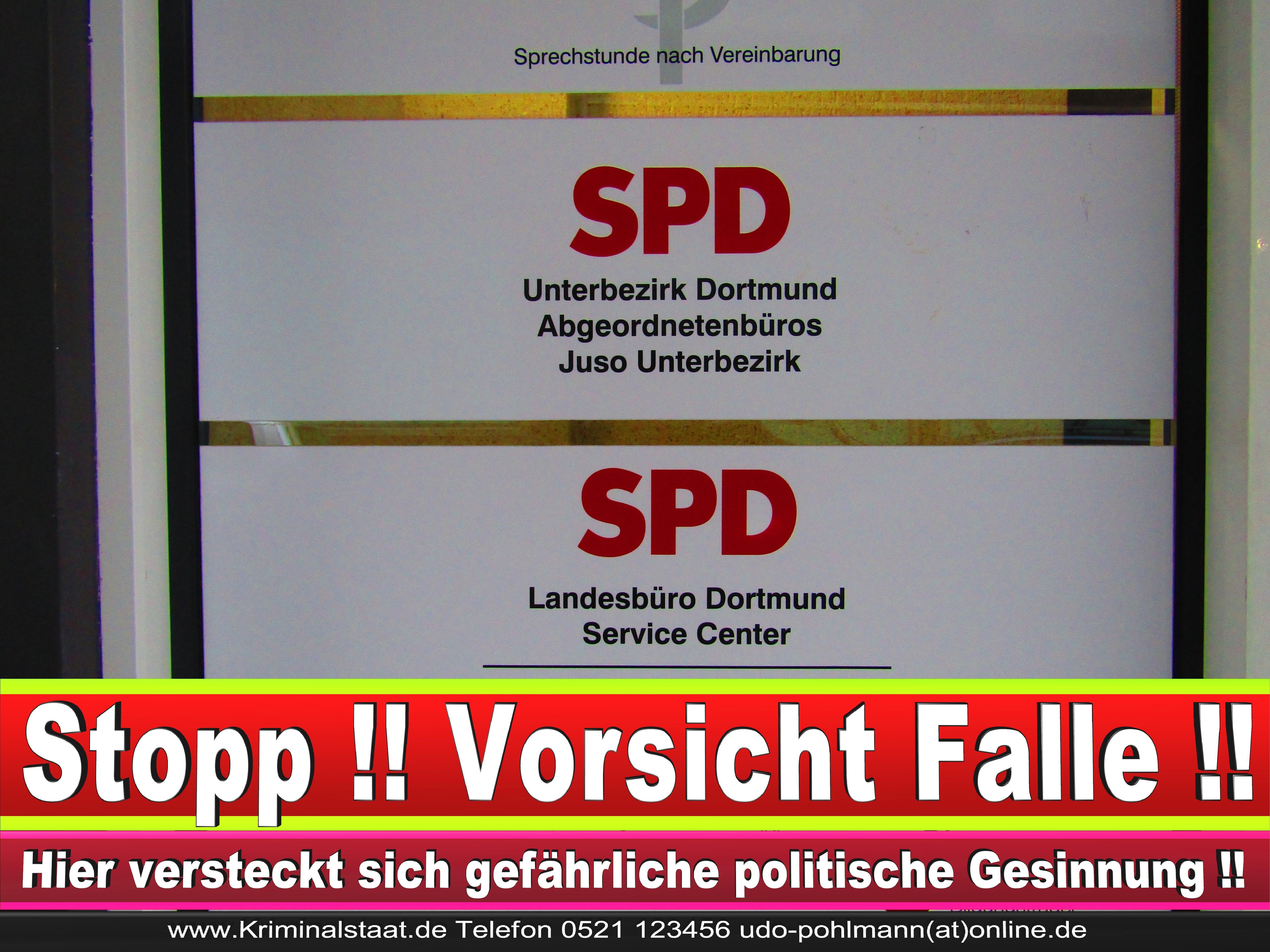 SPD DORTMUND UNTERBEZIRK BüRGERBüRO SPD ORTSVERBAND RAT STADT RATSMITGLIEDER SPD FRAKTION SPD NRW ADRESSE (7) 1