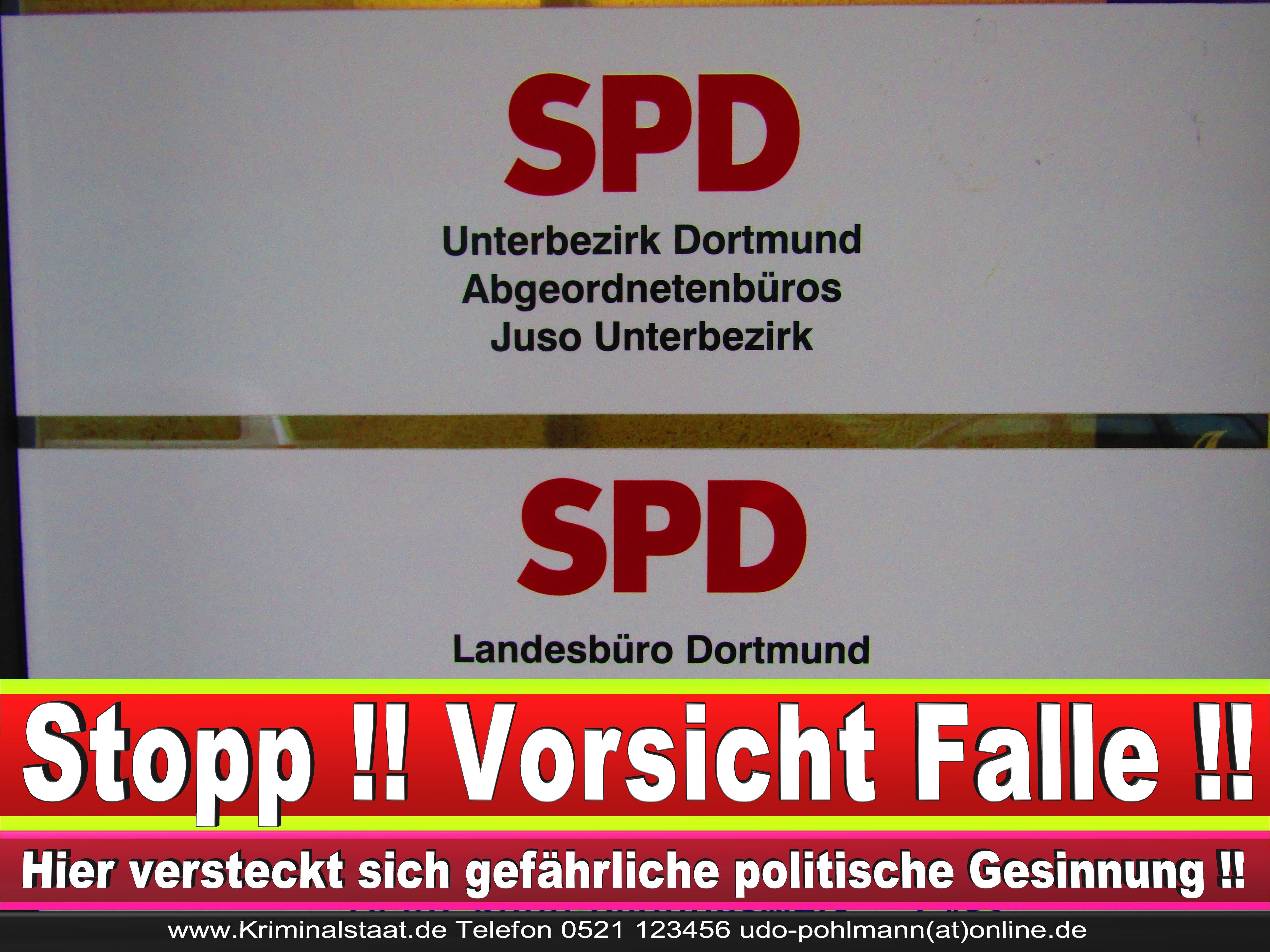 SPD DORTMUND UNTERBEZIRK BüRGERBüRO SPD ORTSVERBAND RAT STADT RATSMITGLIEDER SPD FRAKTION SPD NRW ADRESSE (8) 1