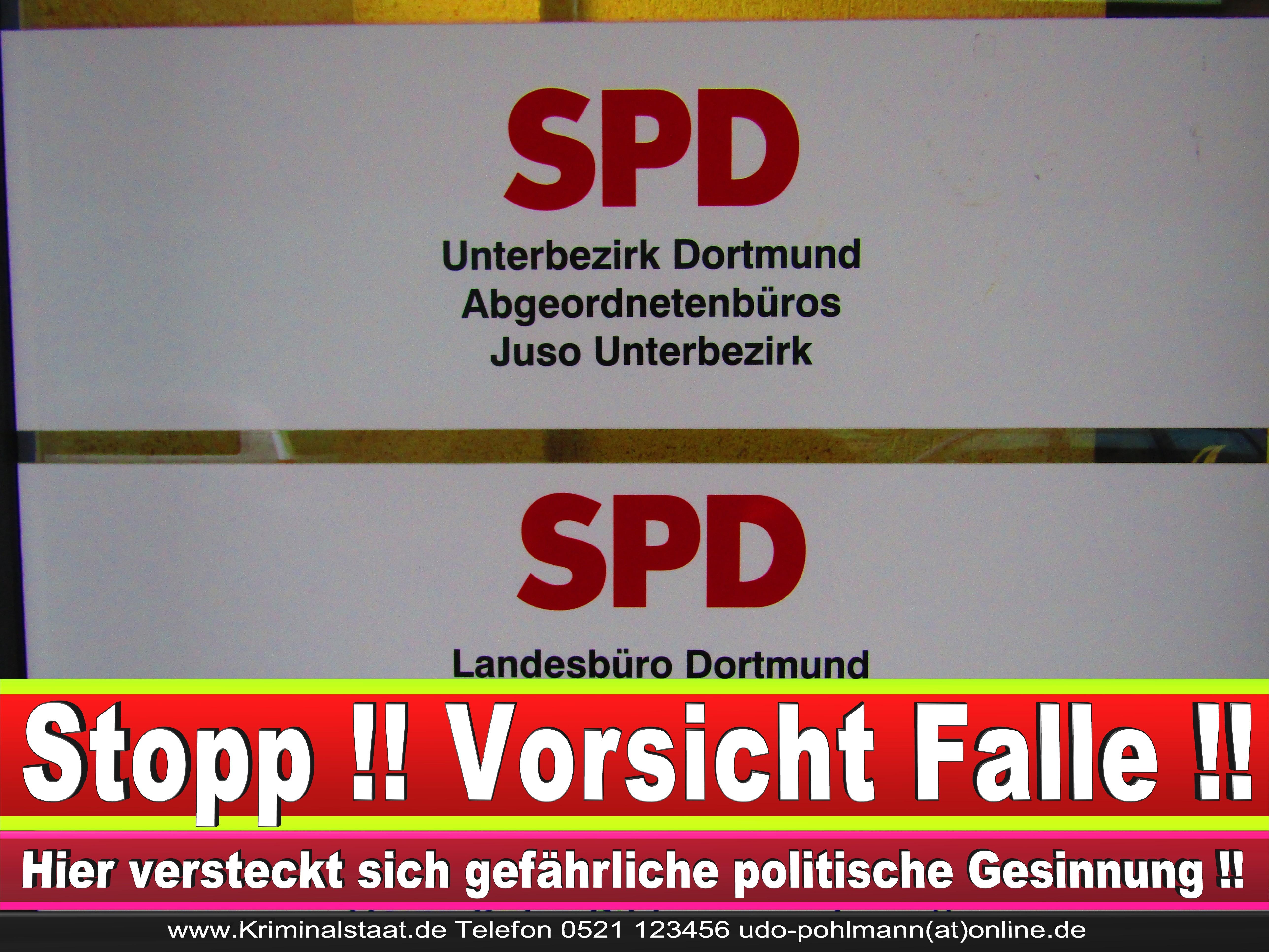 SPD DORTMUND UNTERBEZIRK BüRGERBüRO SPD ORTSVERBAND RAT STADT RATSMITGLIEDER SPD FRAKTION SPD NRW ADRESSE (9) 1