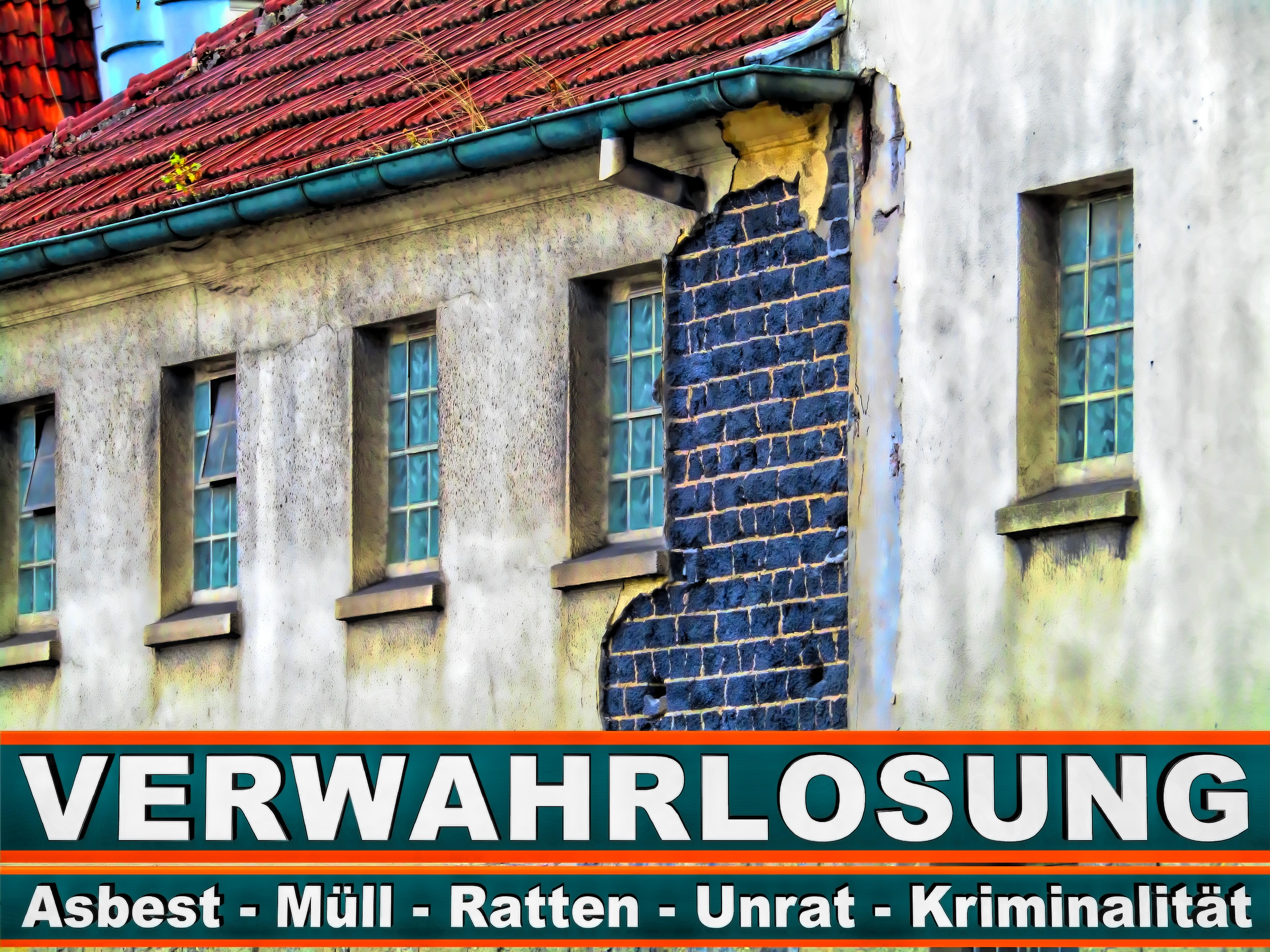 ÖKO TECH PARK BIELEFELD RESTPOSTEN & LICHT MARTINA SONNENBERG DALBKEWEG 43 BIELEFELD 037