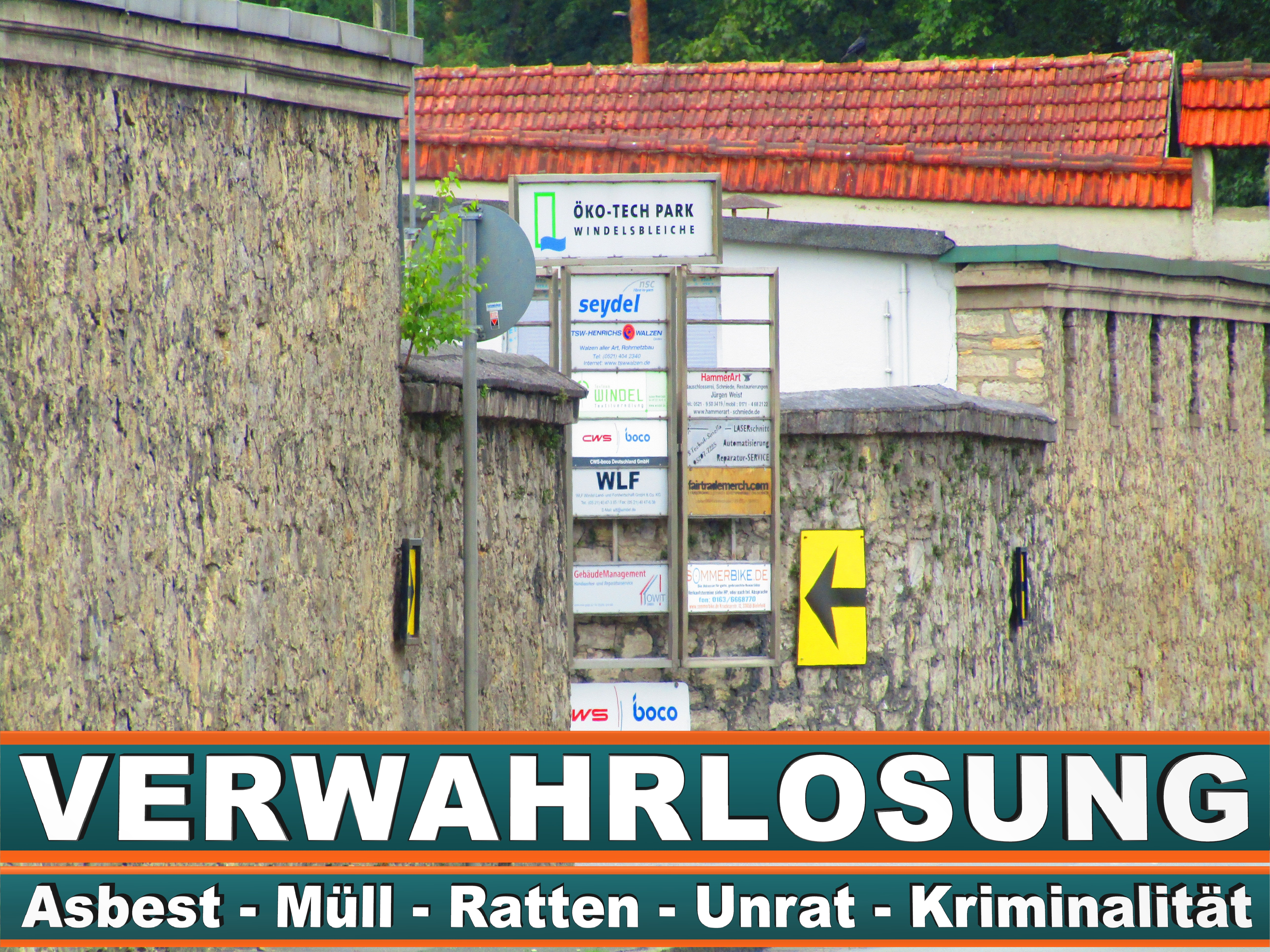 DÜSTERHÖFT MARIO THASSILO DüSTERHöFT WESTRING 44 32051 HERFORD