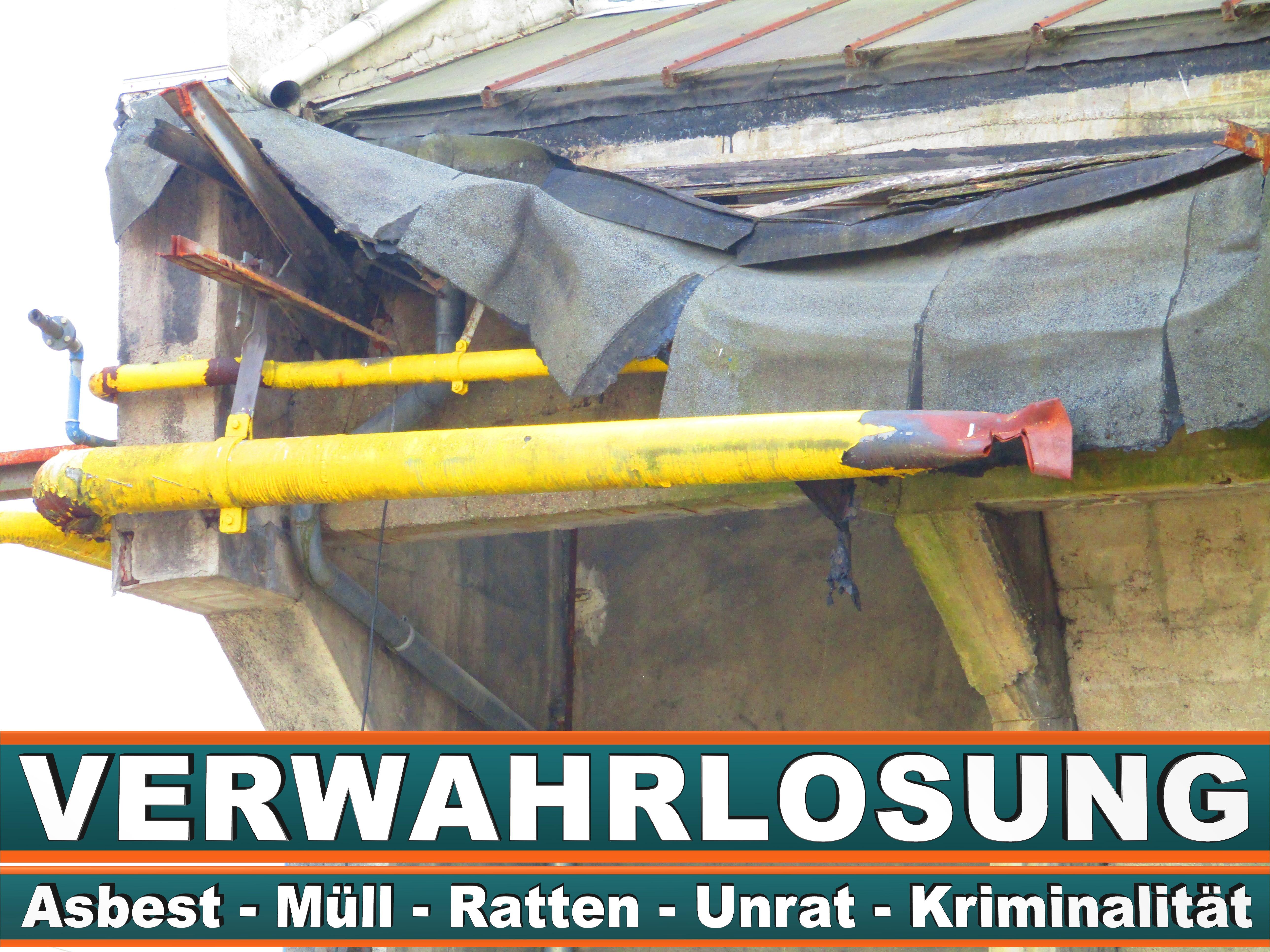 DALLMANN ELEKTRO UND REGELUNGSTECHNIK DETLEF DALLMANN HäNDELSTR 13 GüTERSLOH
